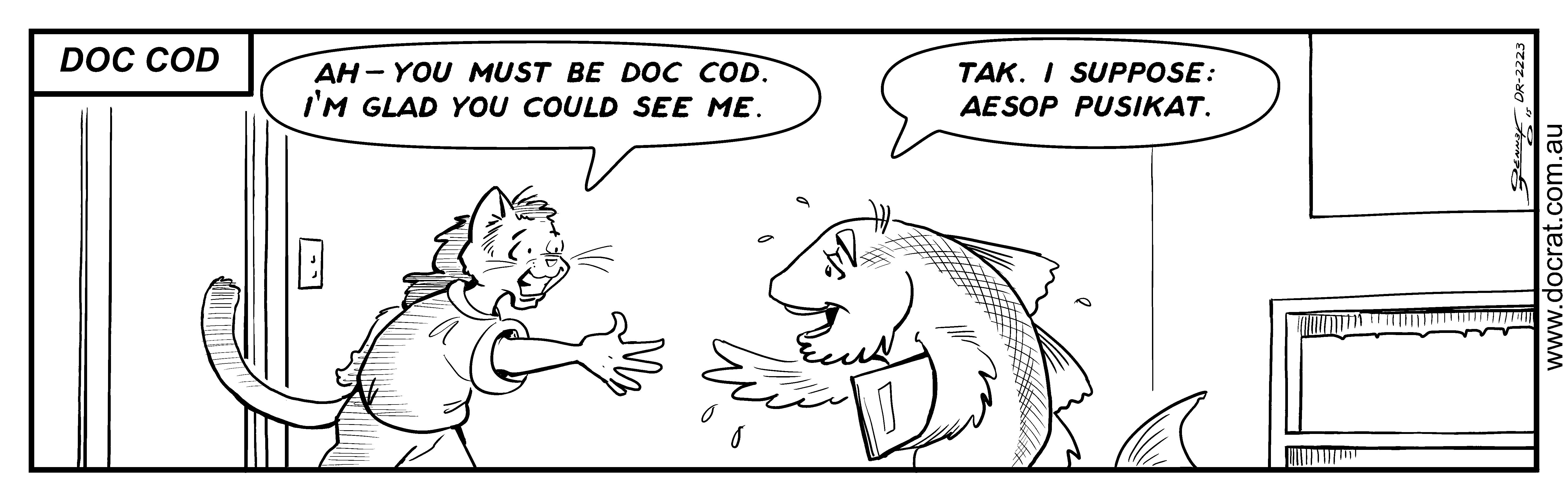 20150304