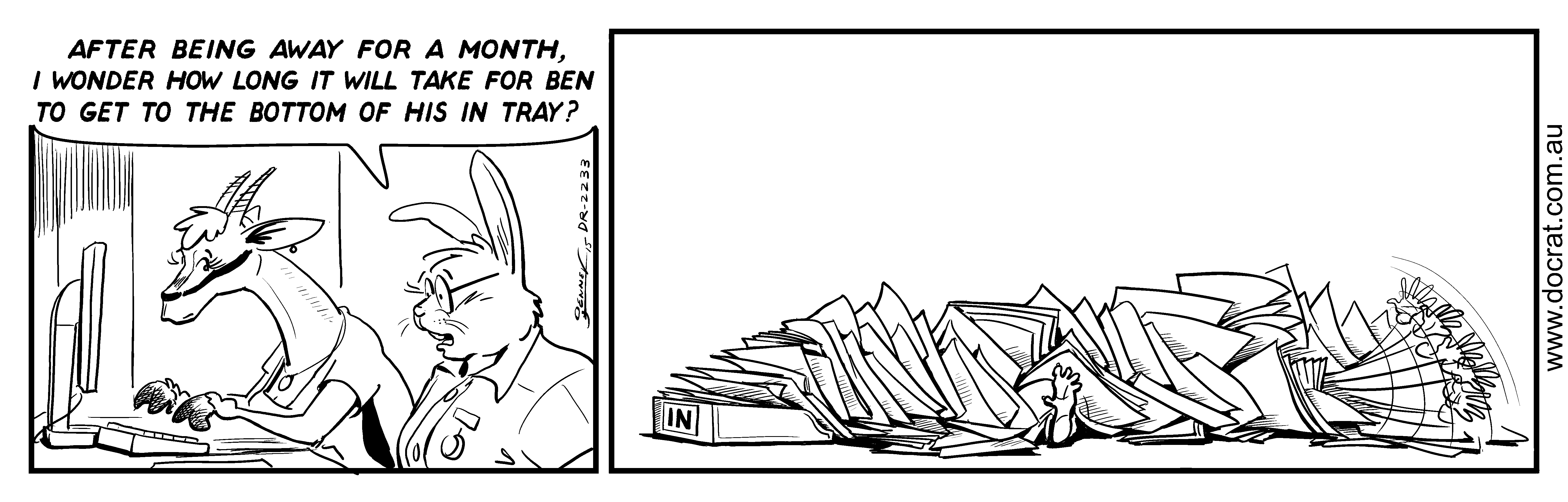 20150318