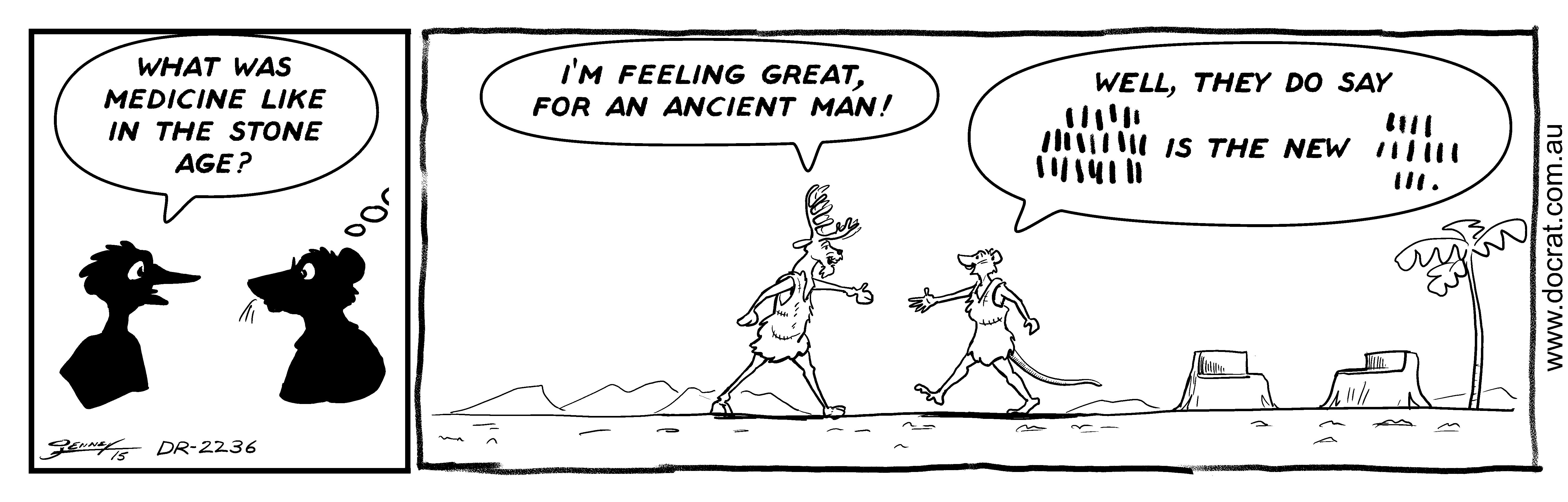 20150323