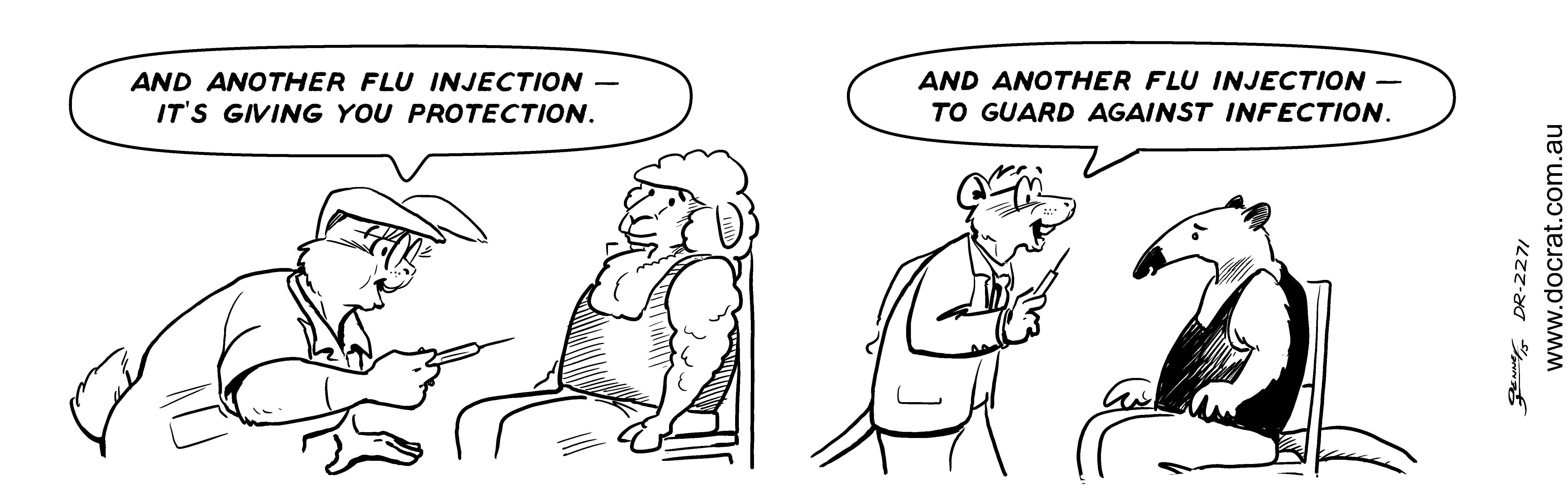 20150511