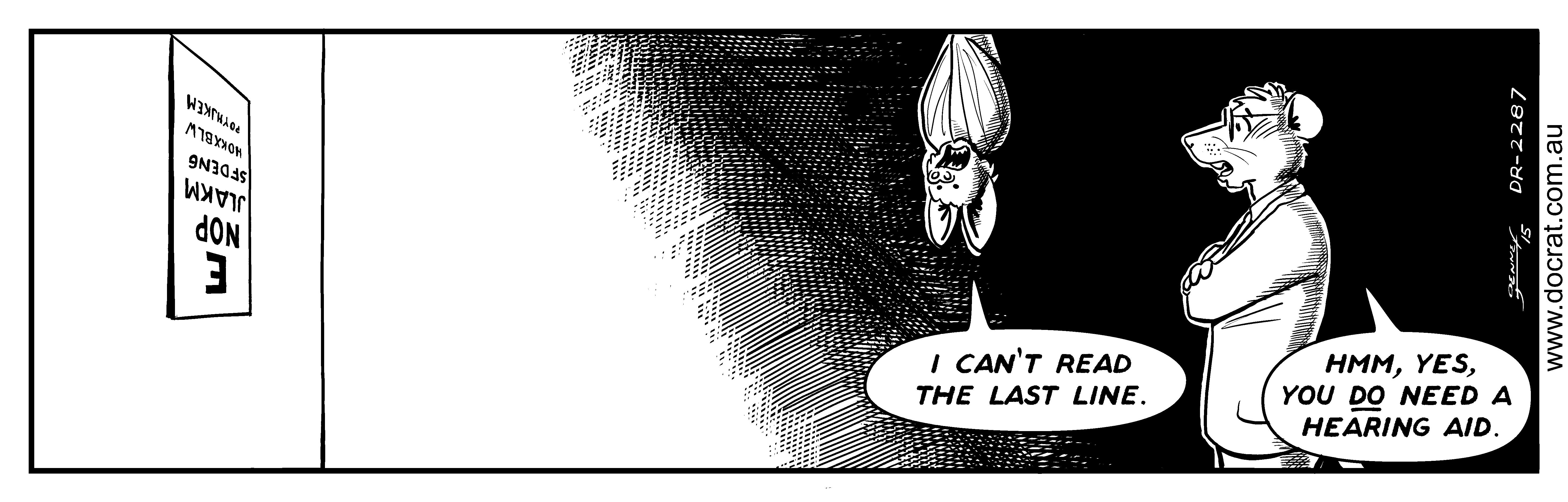 20150602