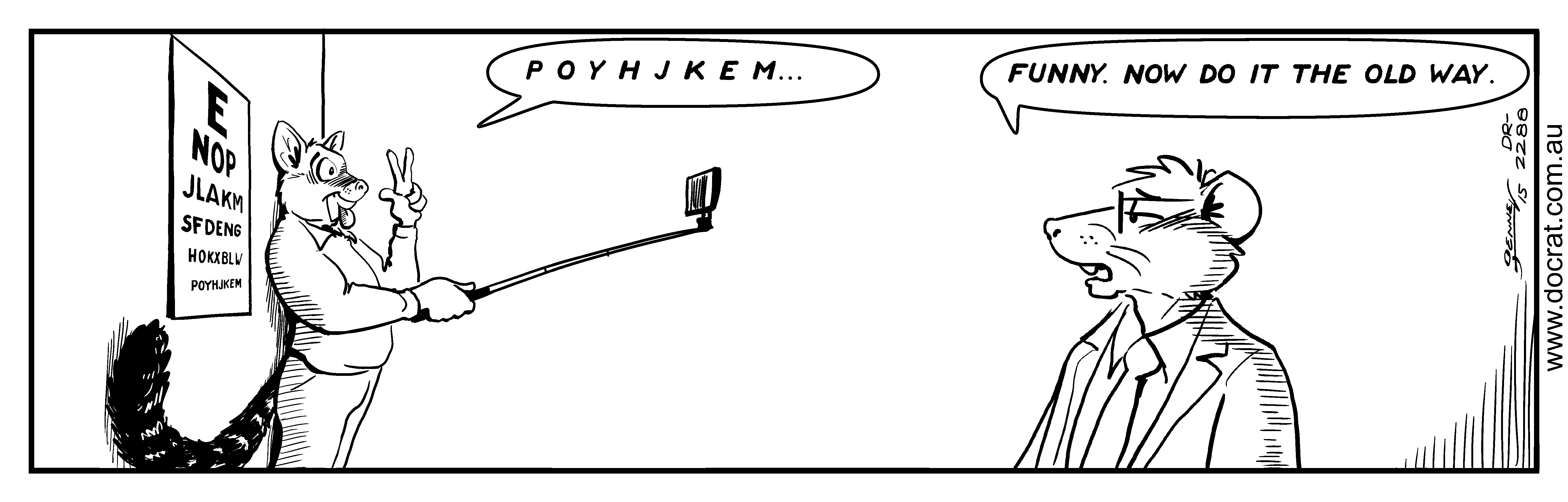 20150603