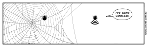 20151618