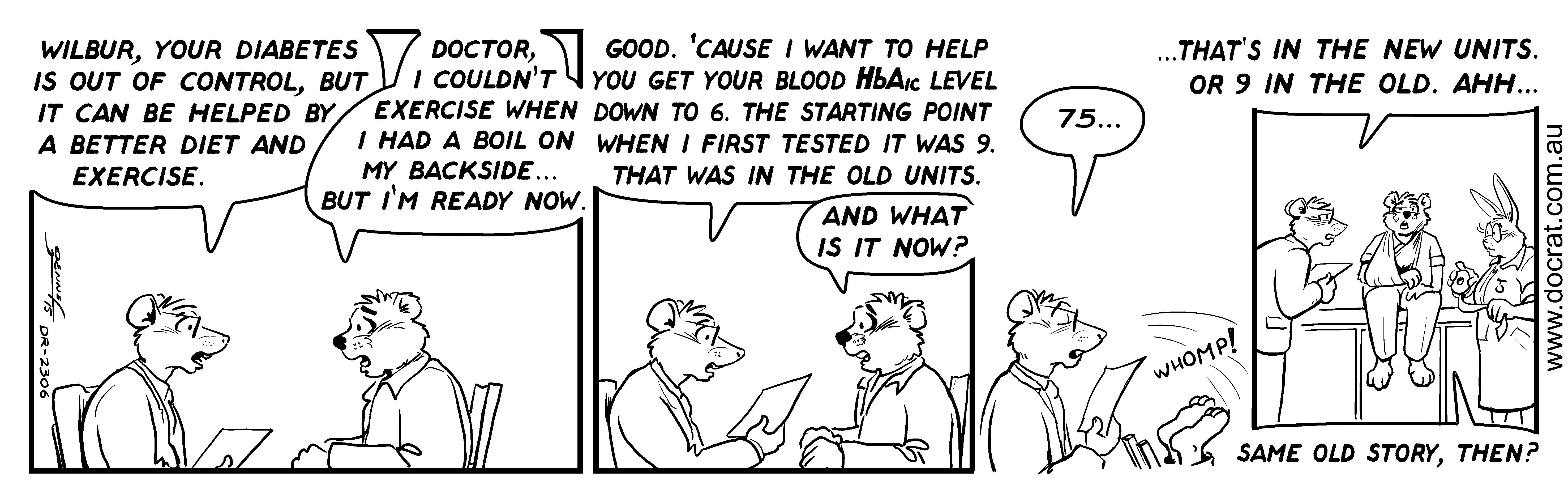 20150629
