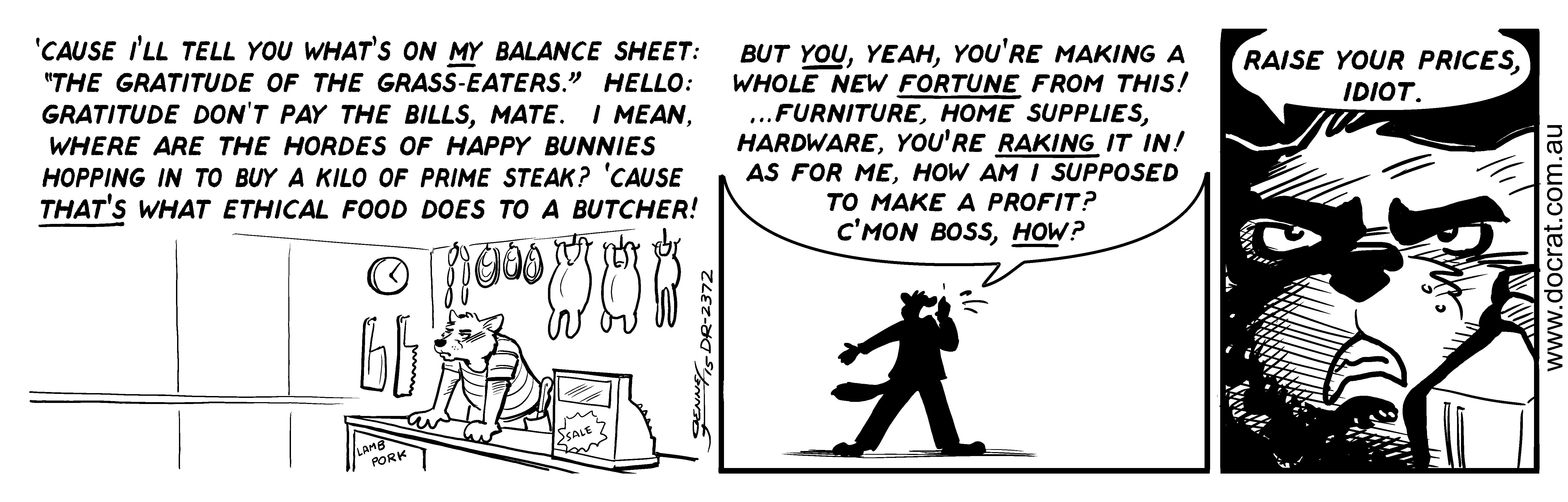 20151013