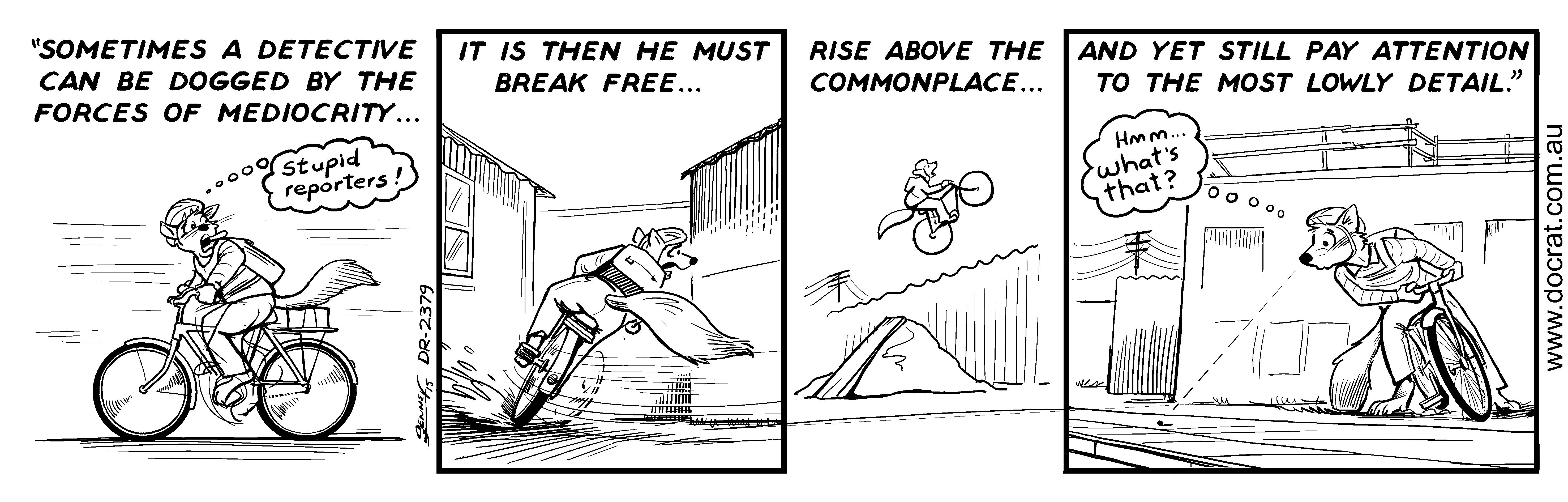 20151022