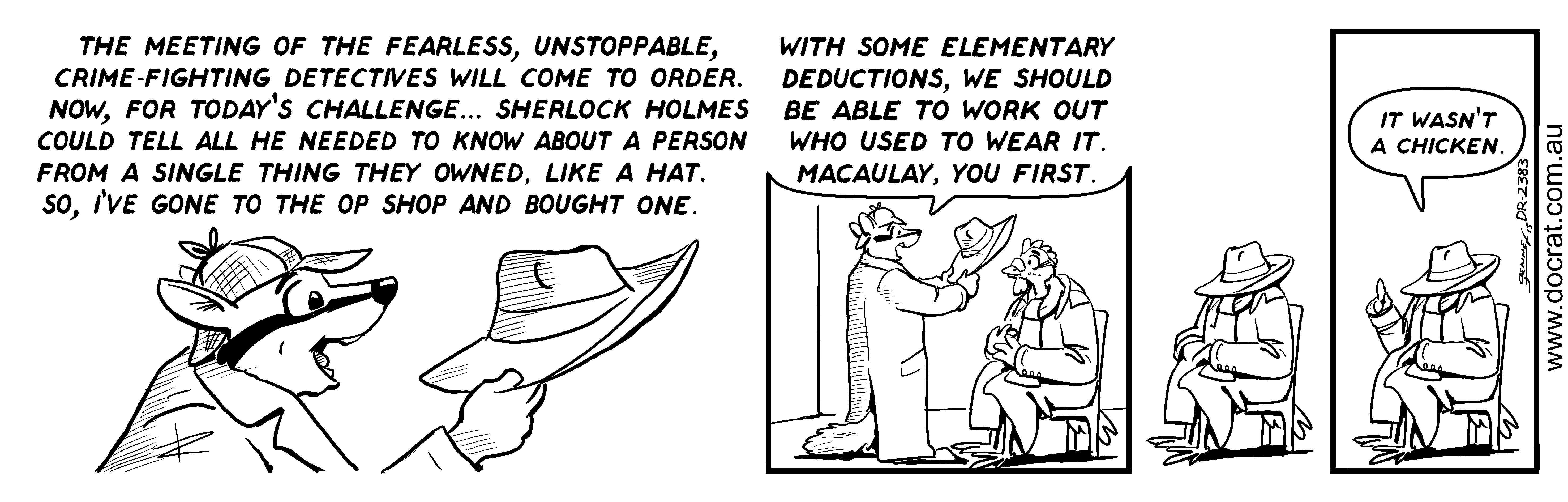 20151028