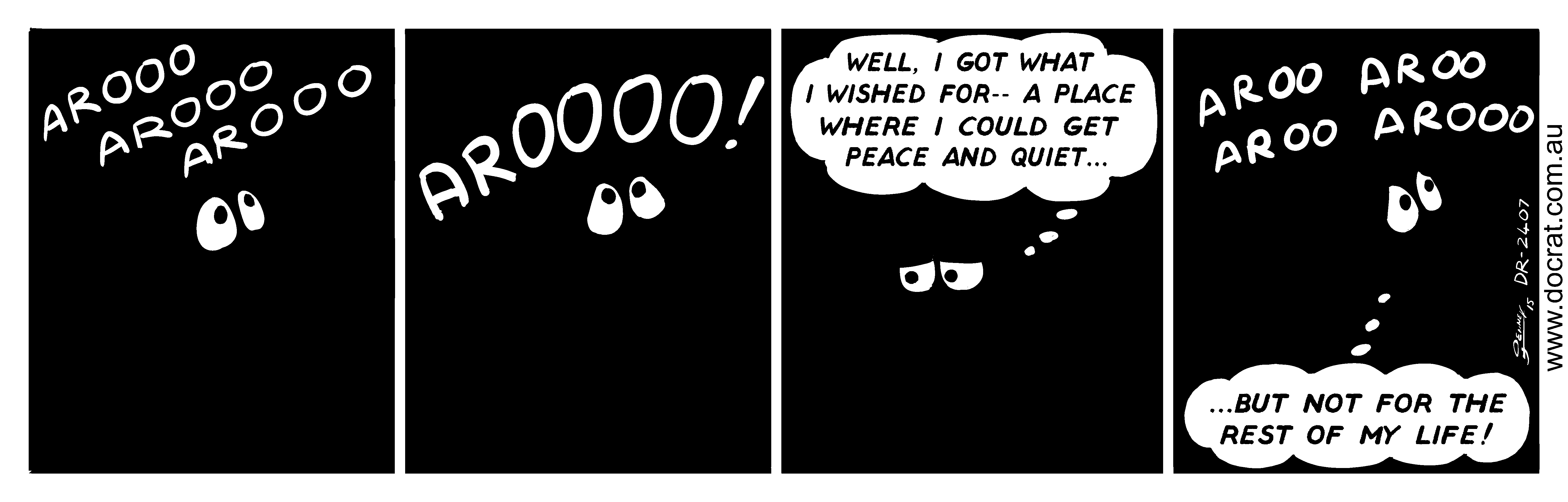 20151201