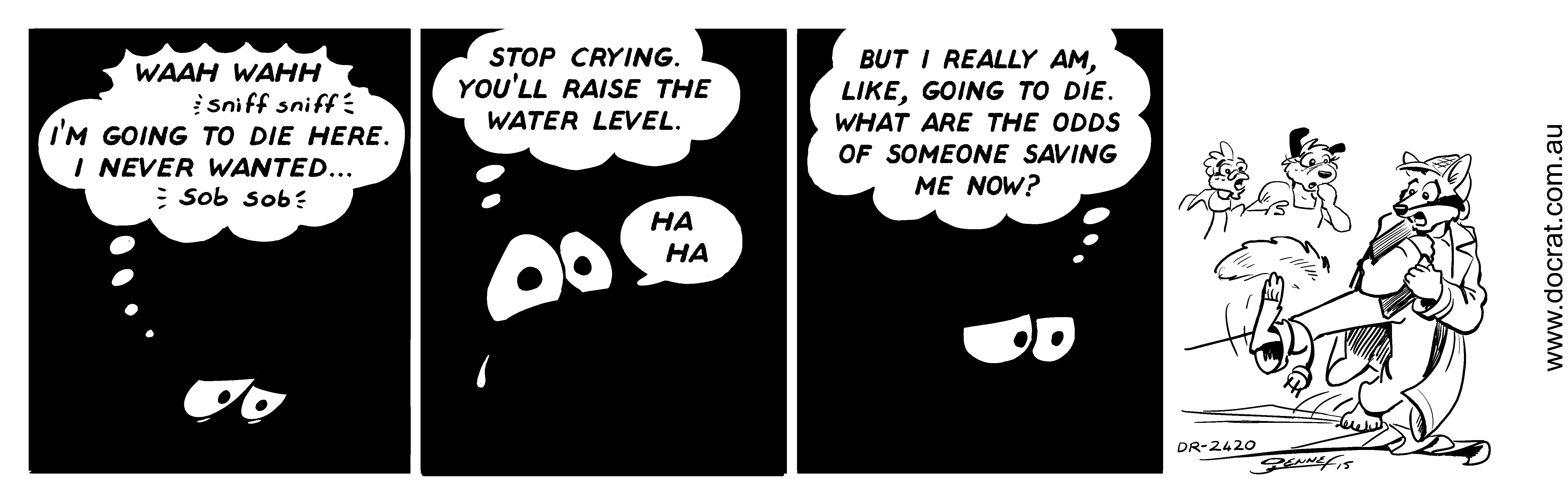 20151218