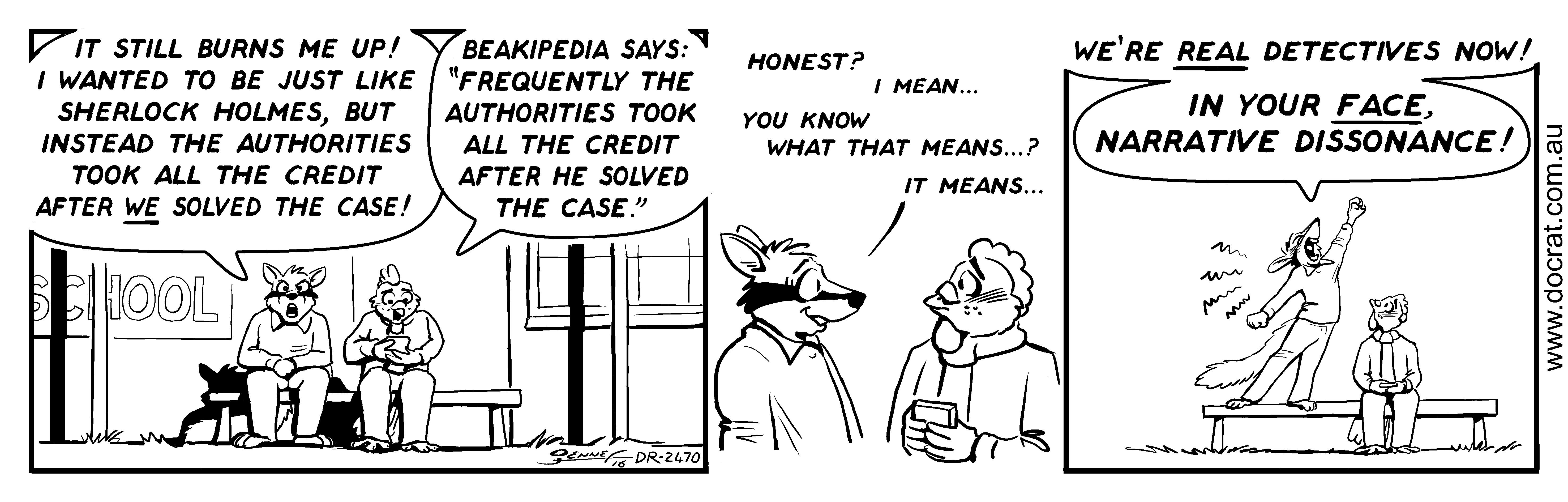 20160226