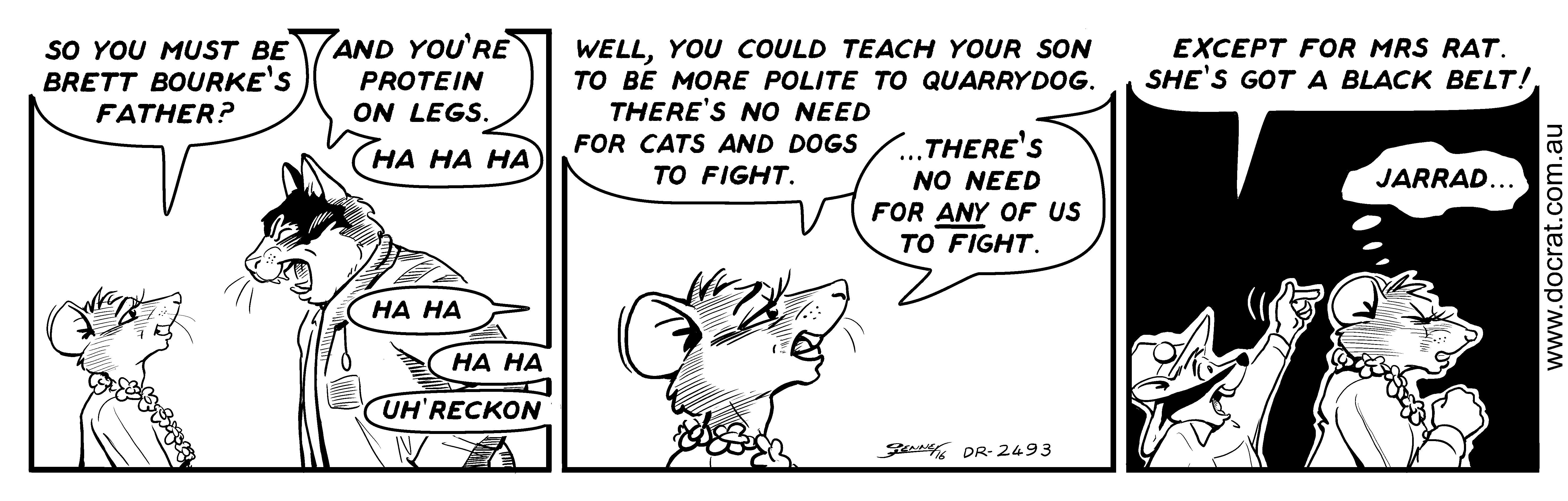 20160330