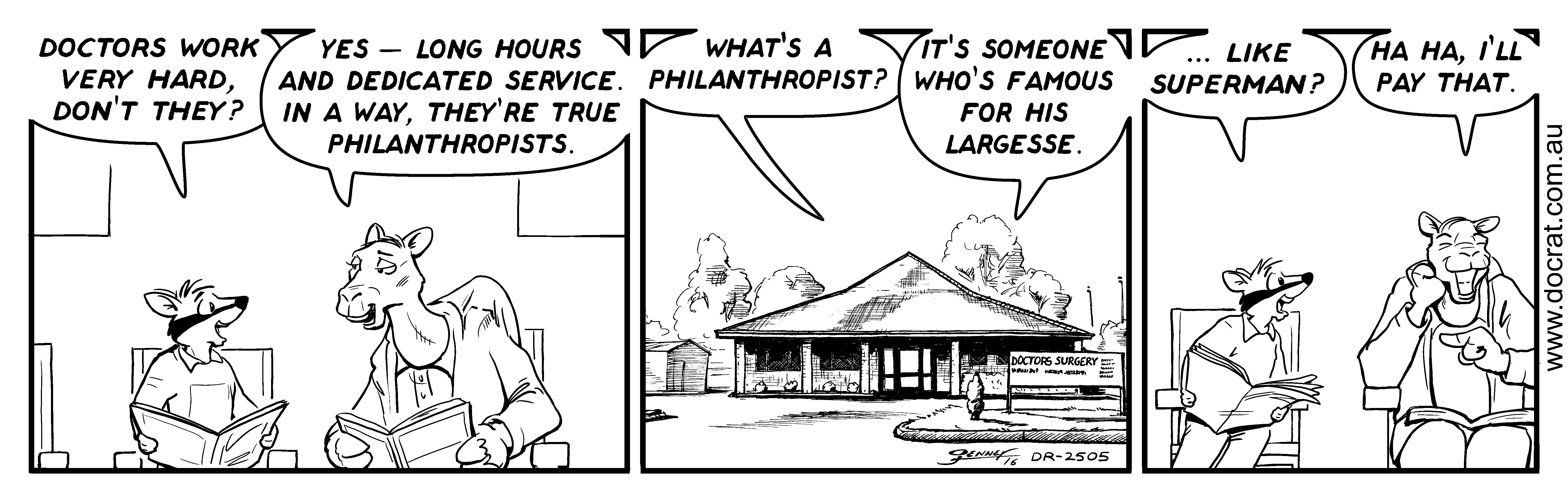 20160415