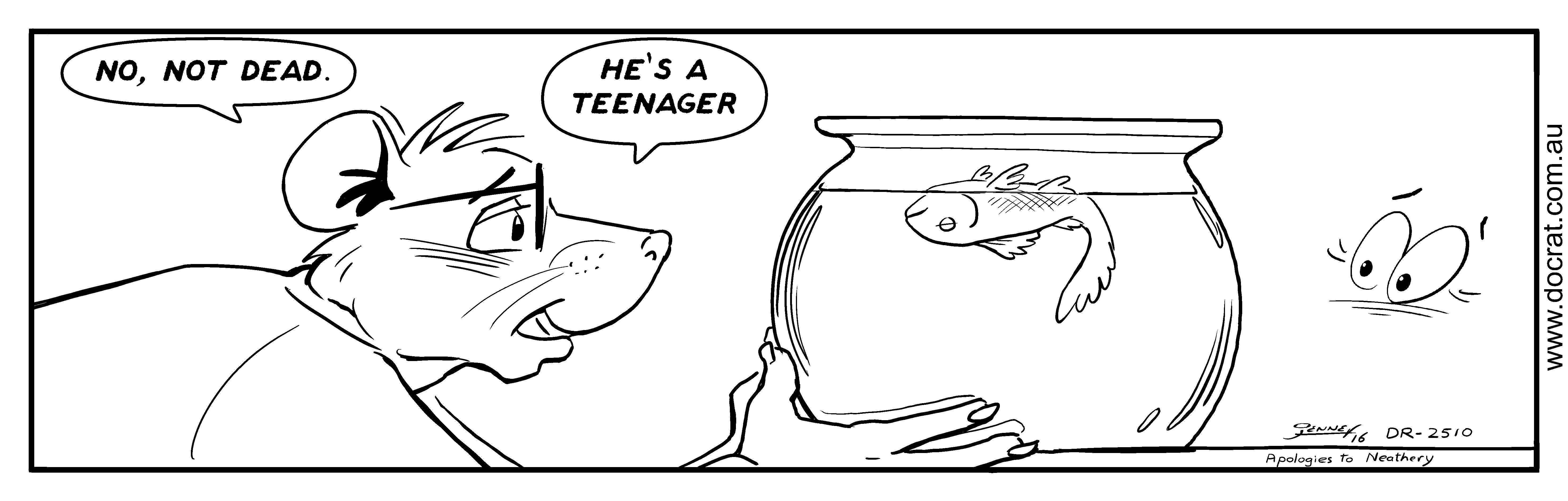 20160422