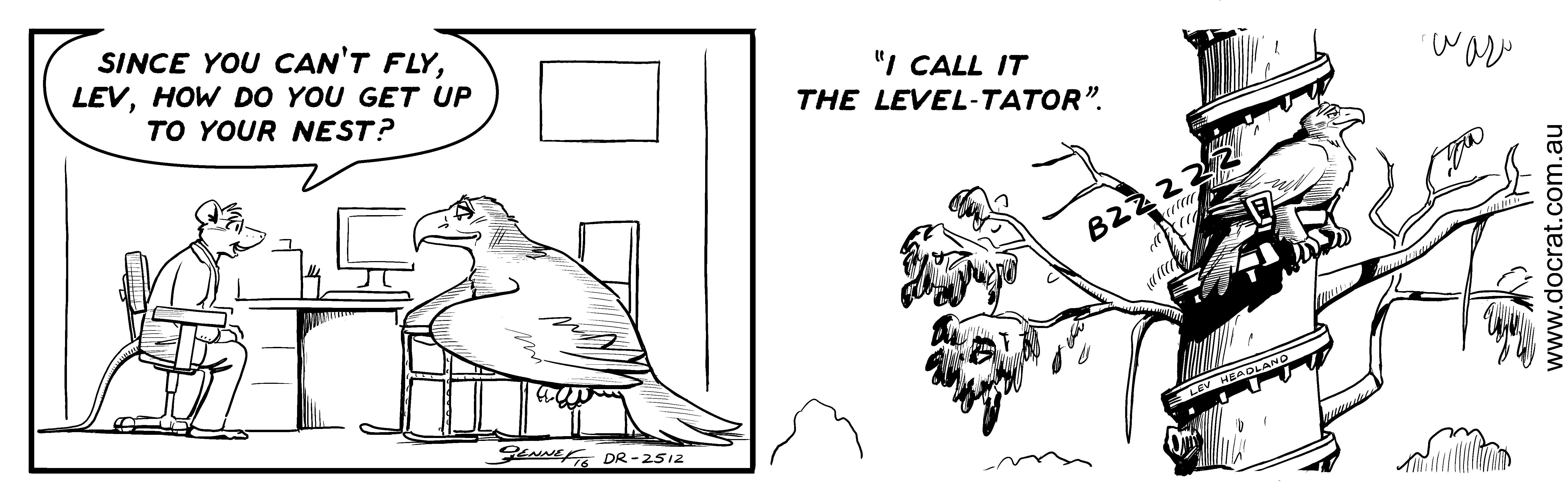 20160426