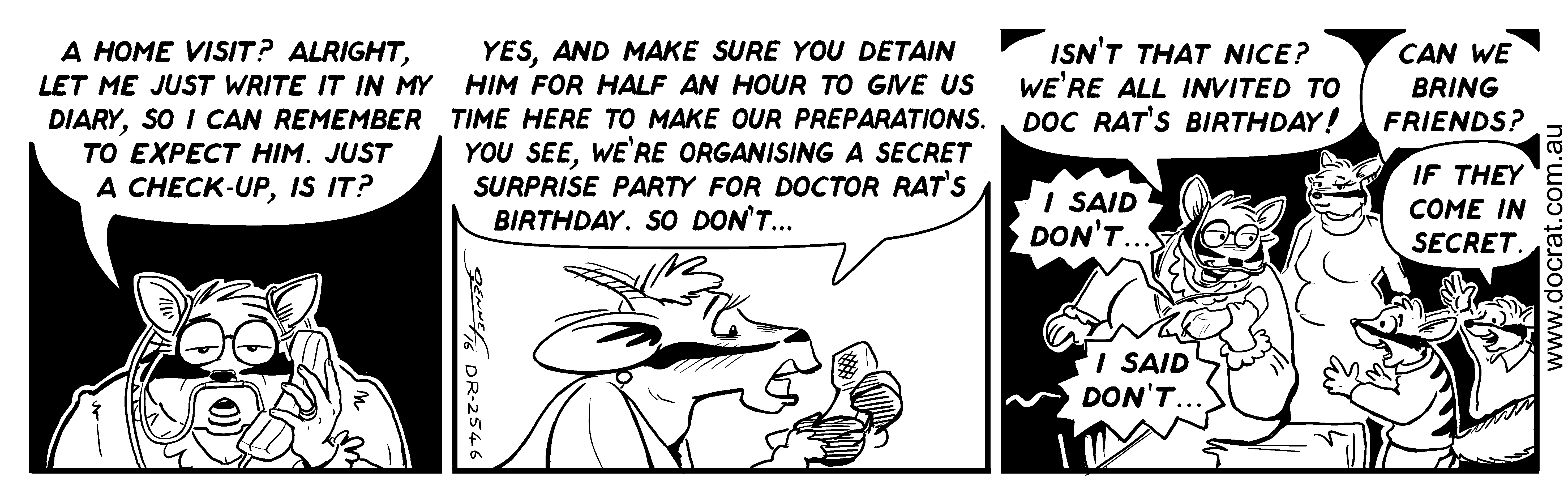 20160613