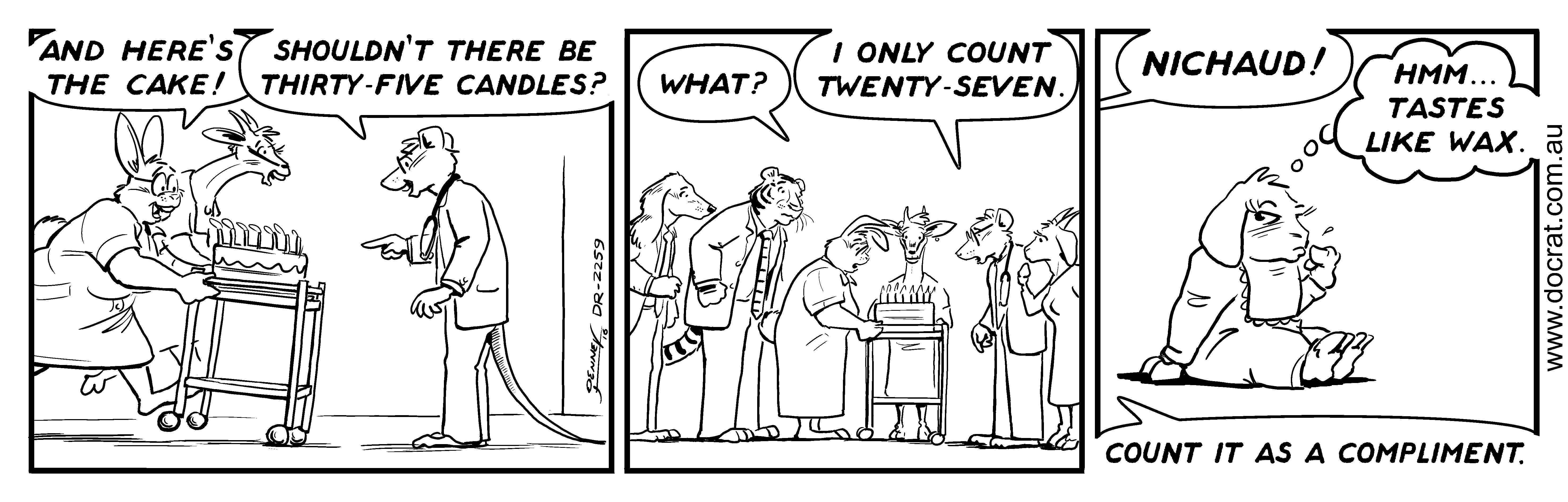 20160630