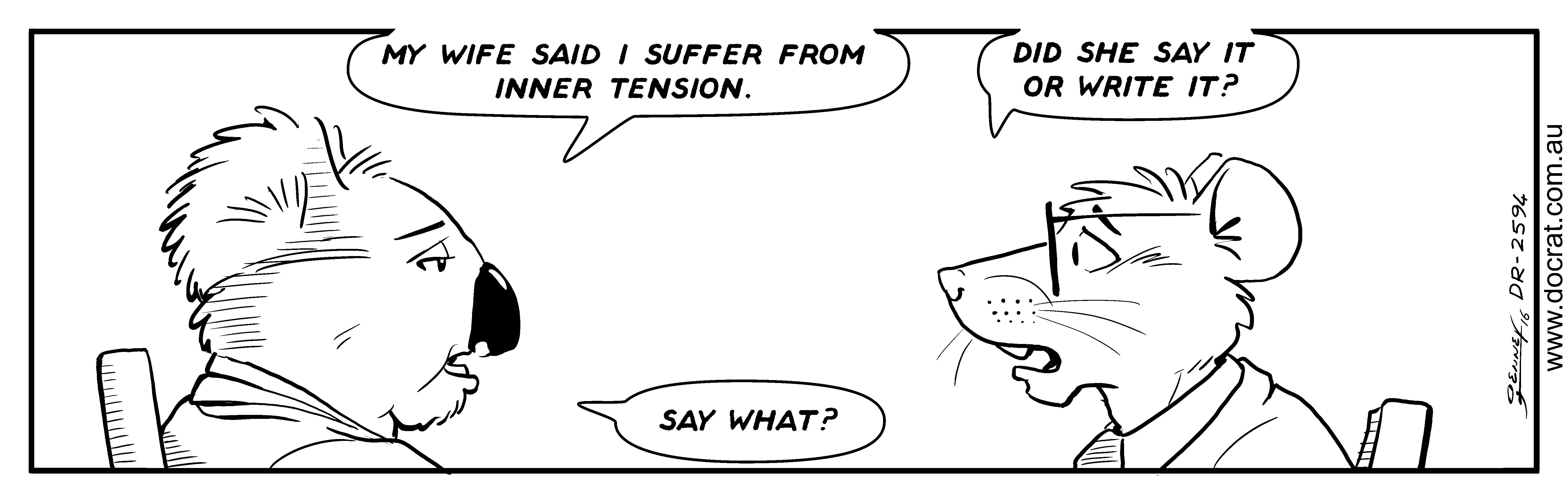 20160818
