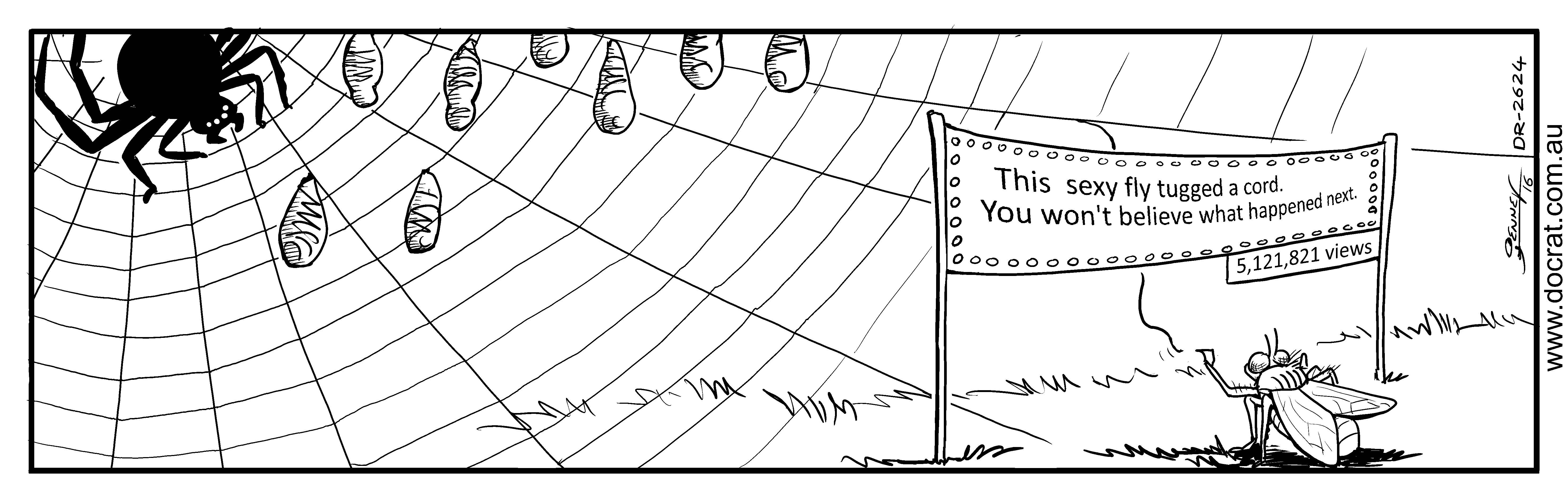 20160929
