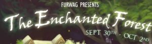 FurWAG 2016, Sep 30th - Oct 2nd