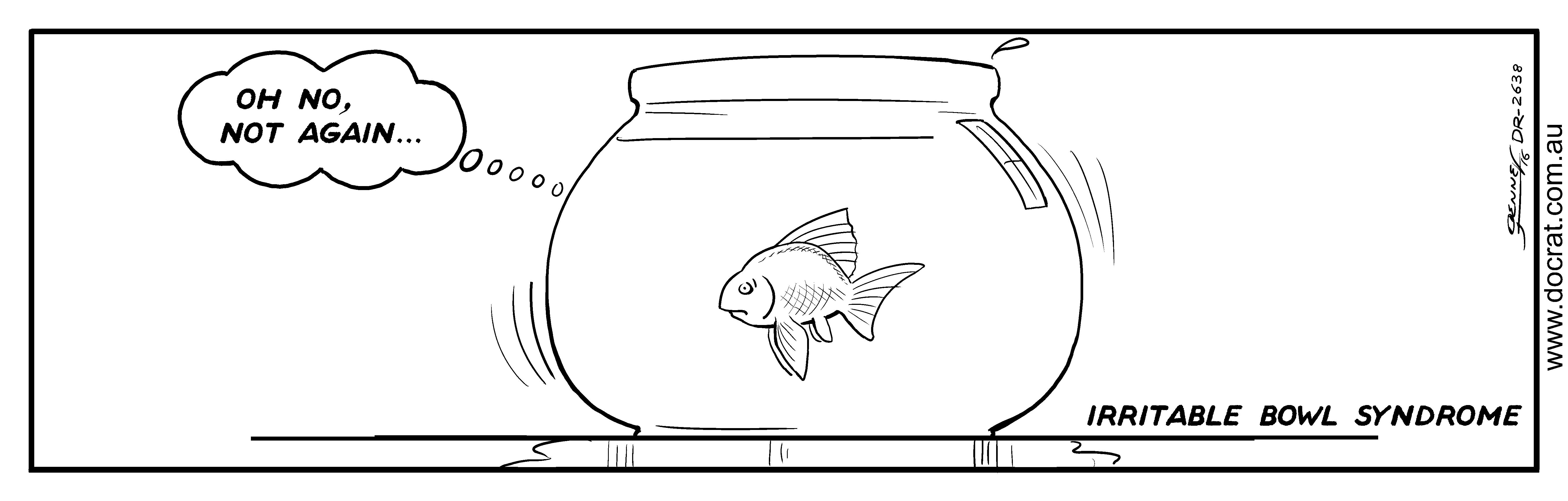 20161019
