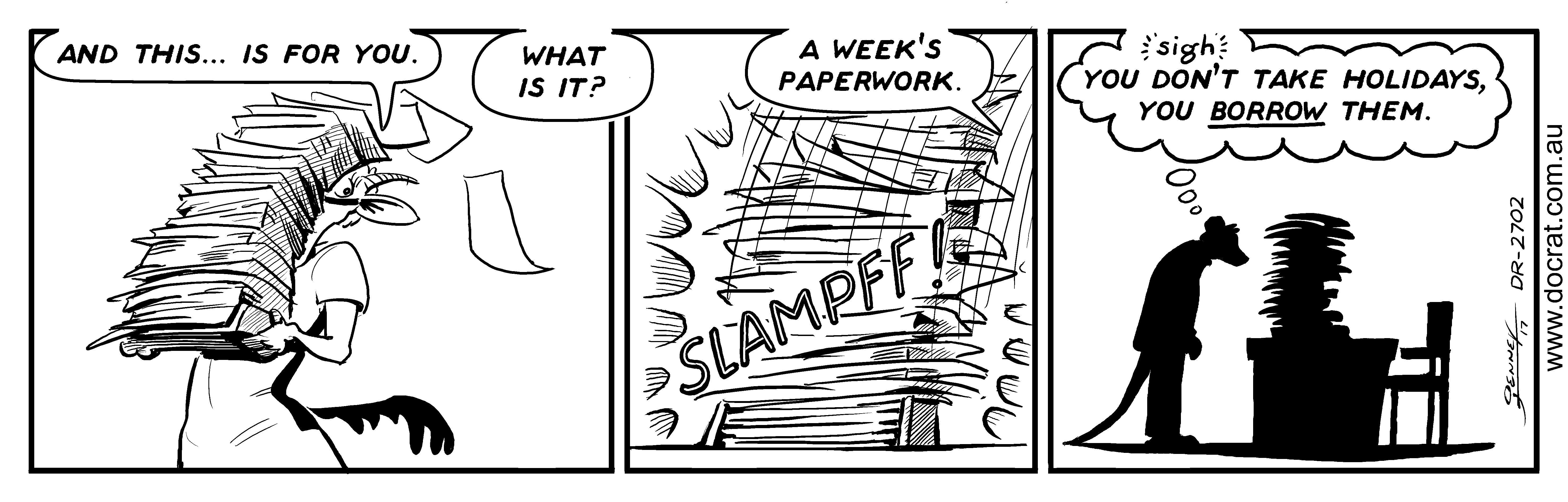20170131