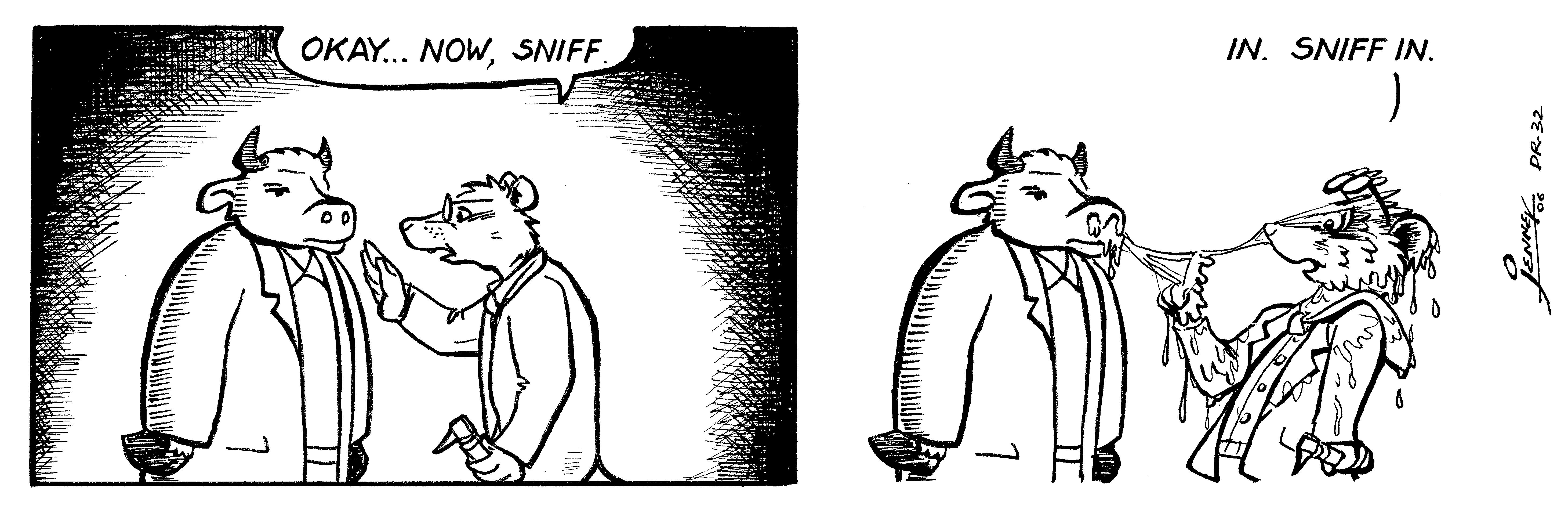 20060808