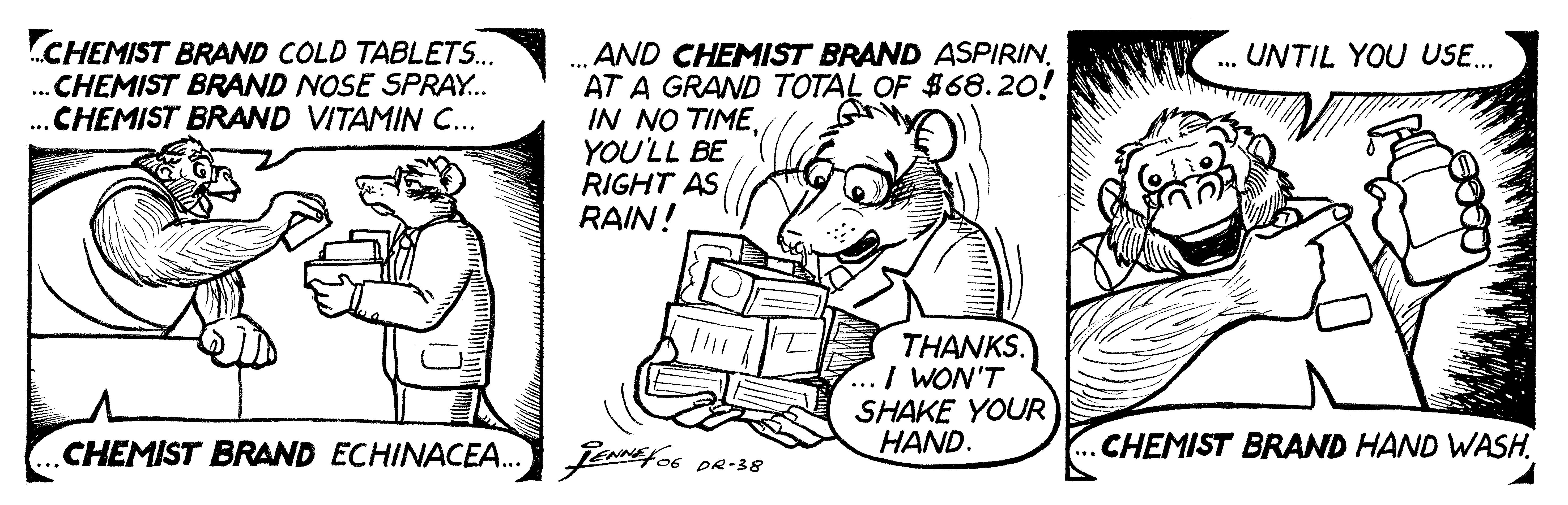 20060816