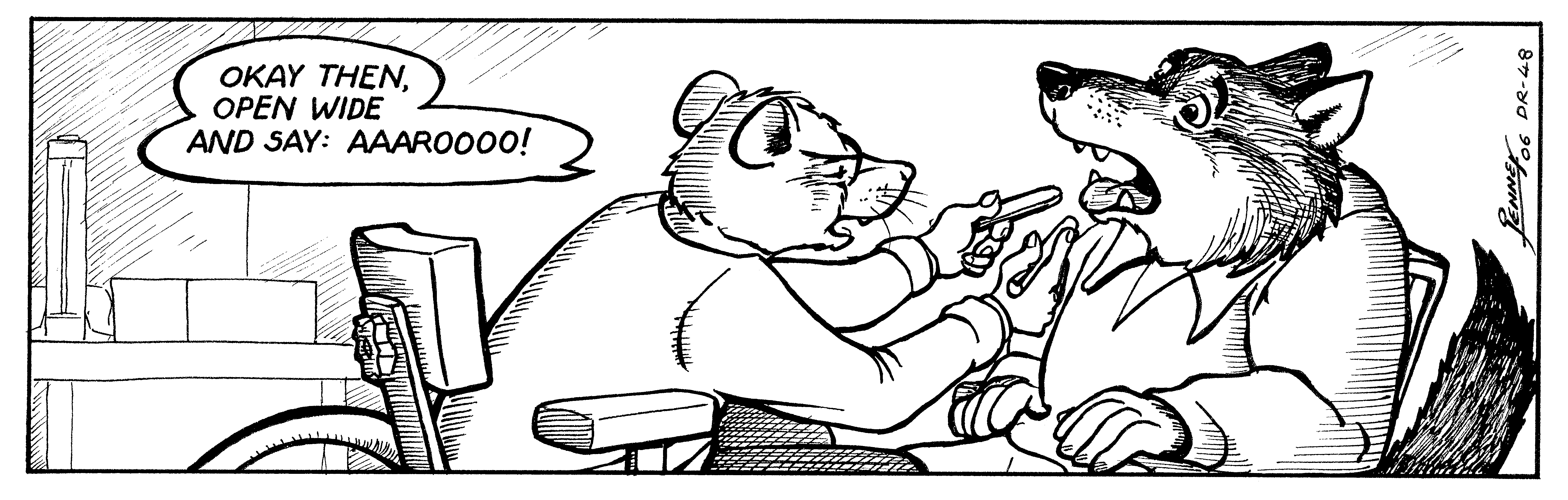 20060830