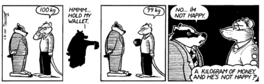 20061024