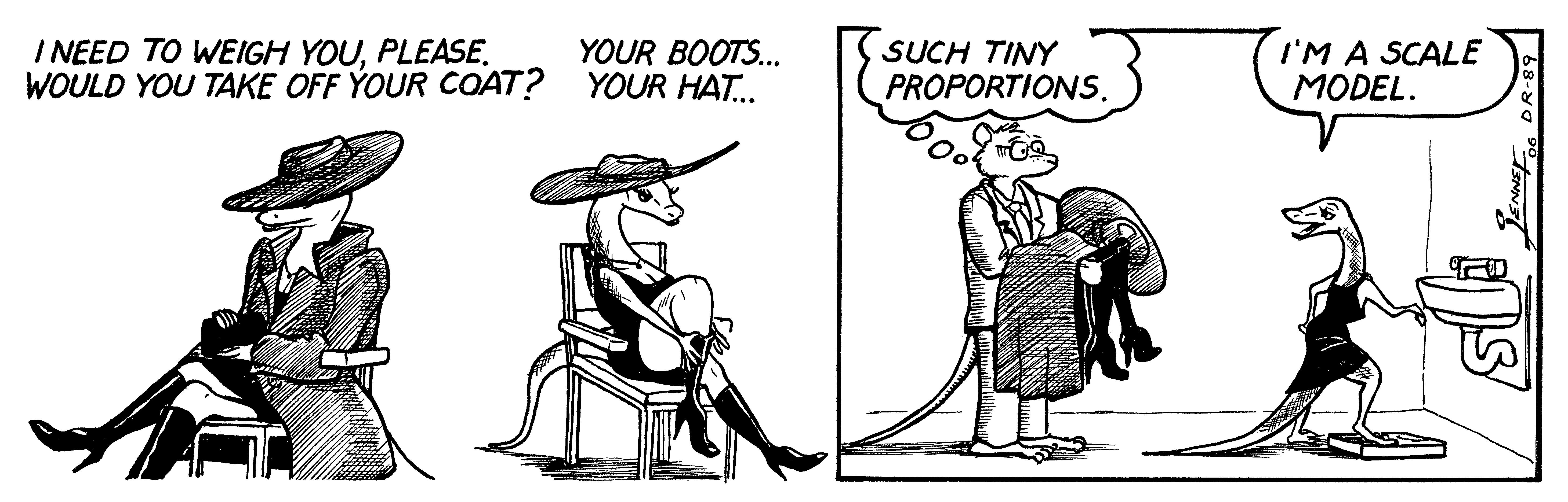 20061026