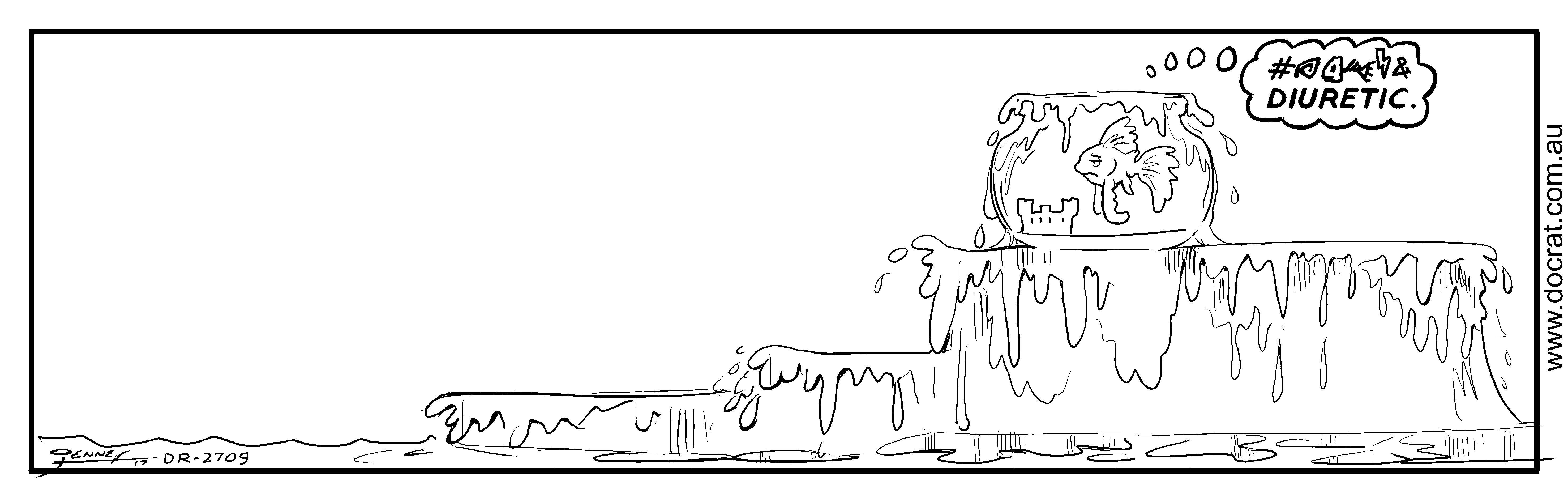 20170209