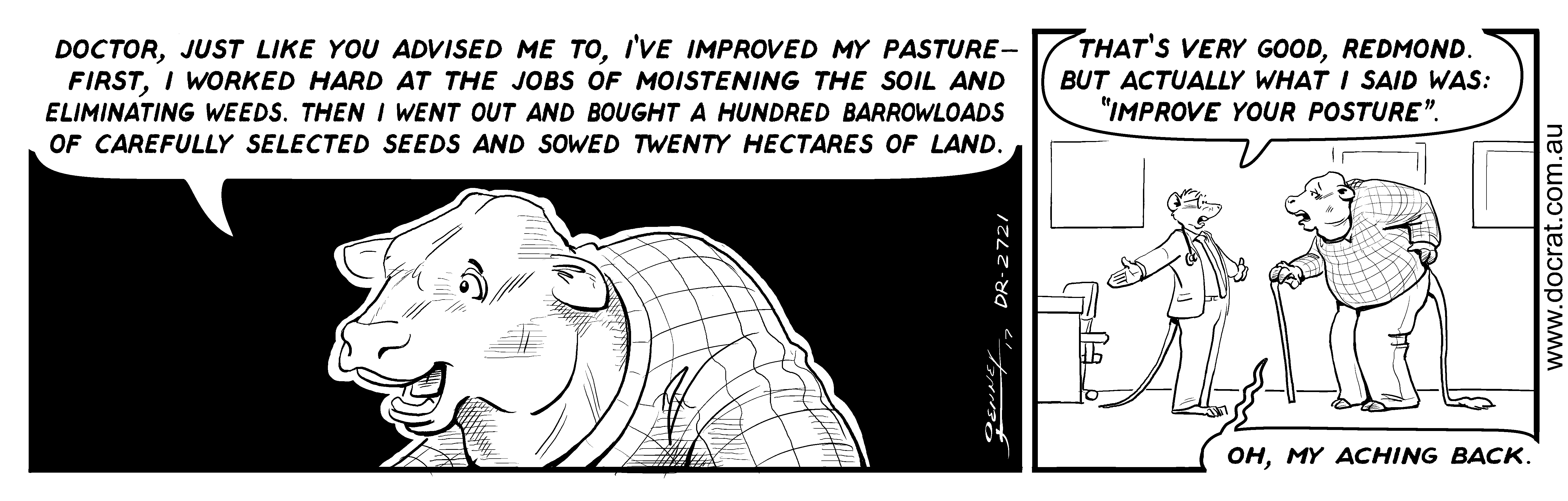 20170227
