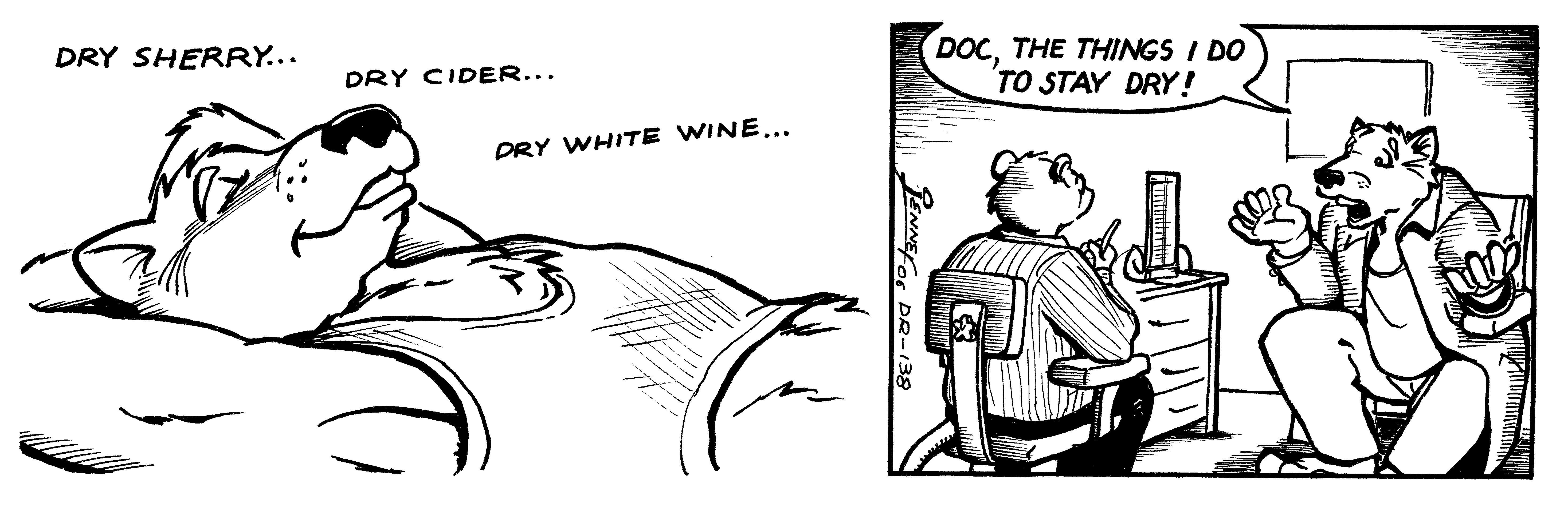 20070103