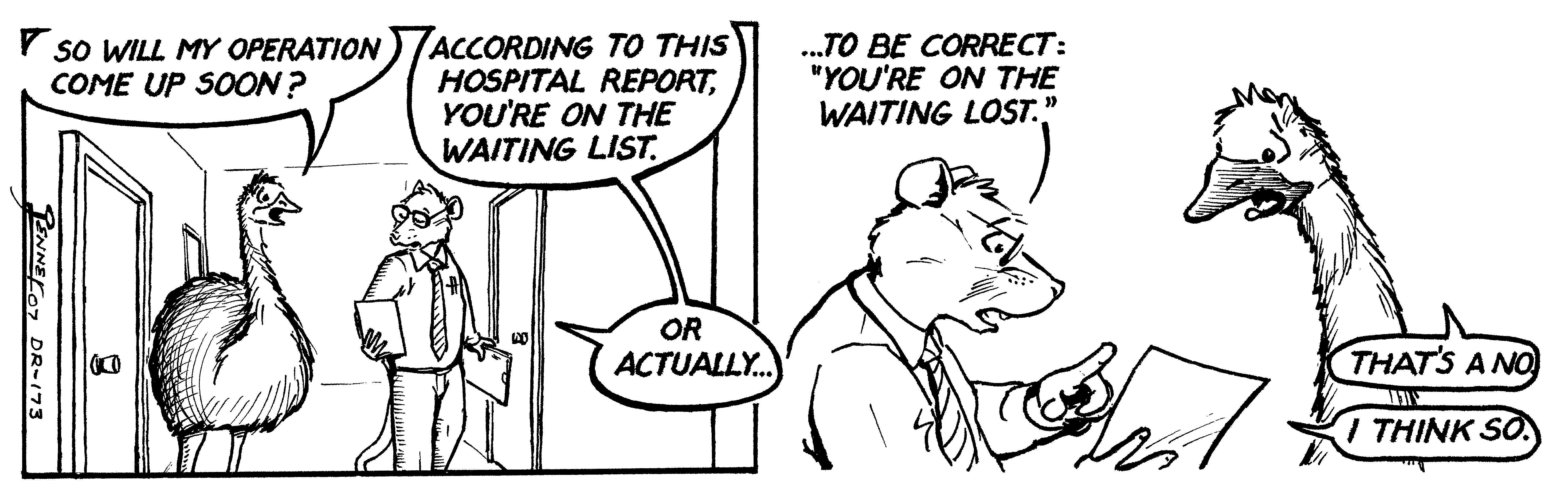 20070221