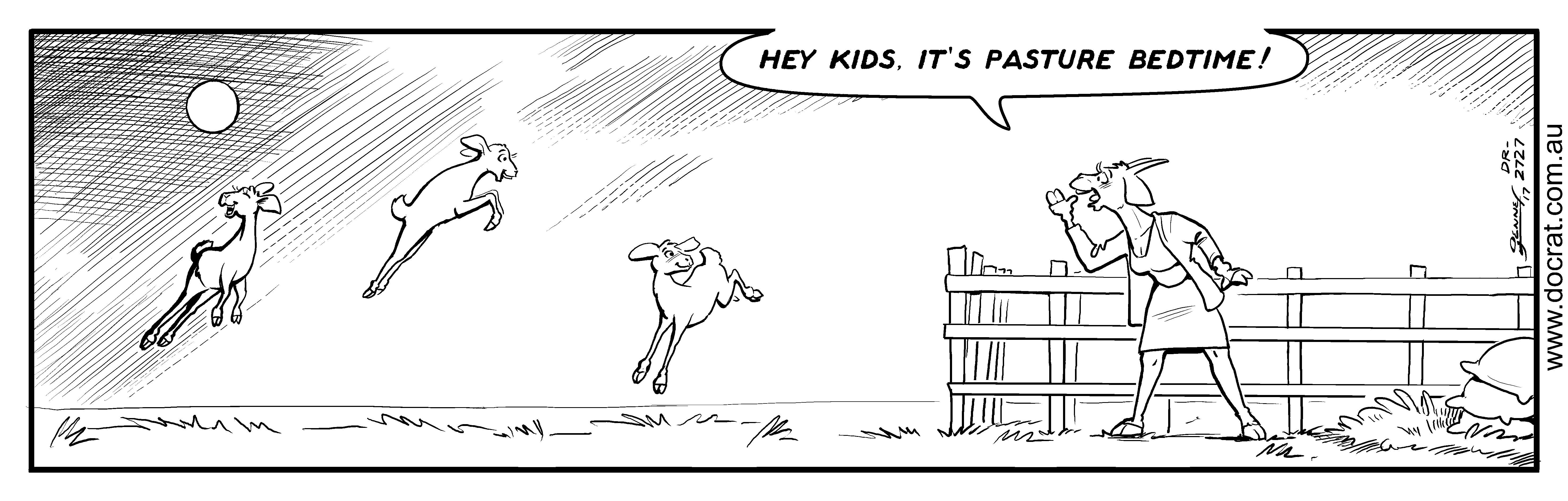 20170307