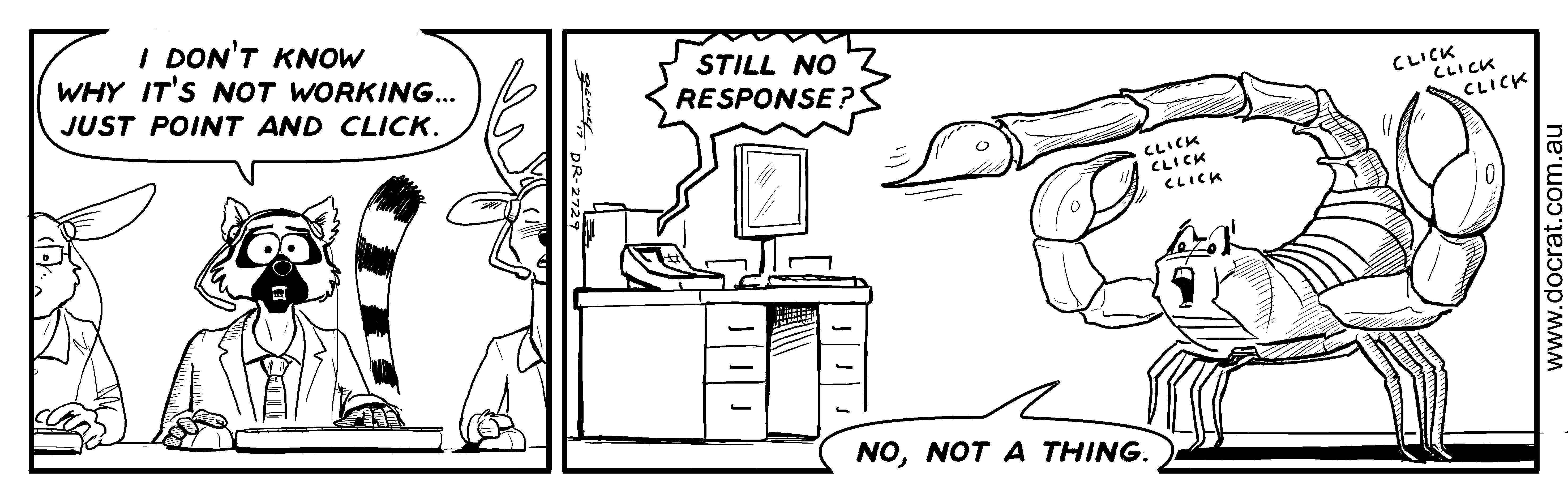 20170309