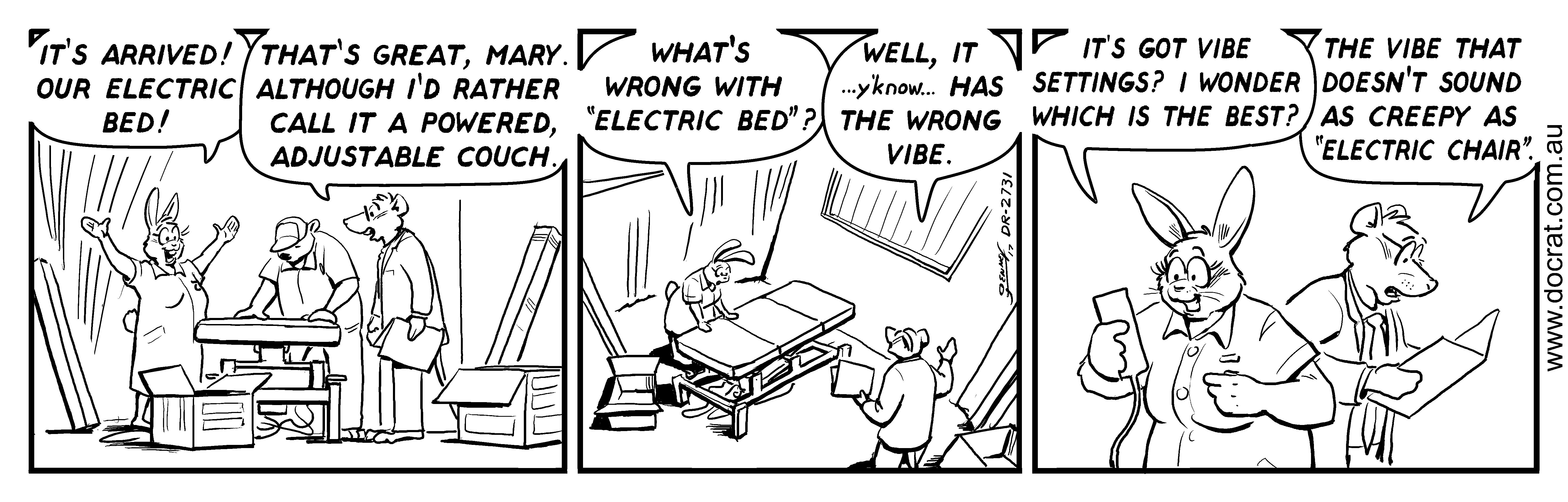 20170313