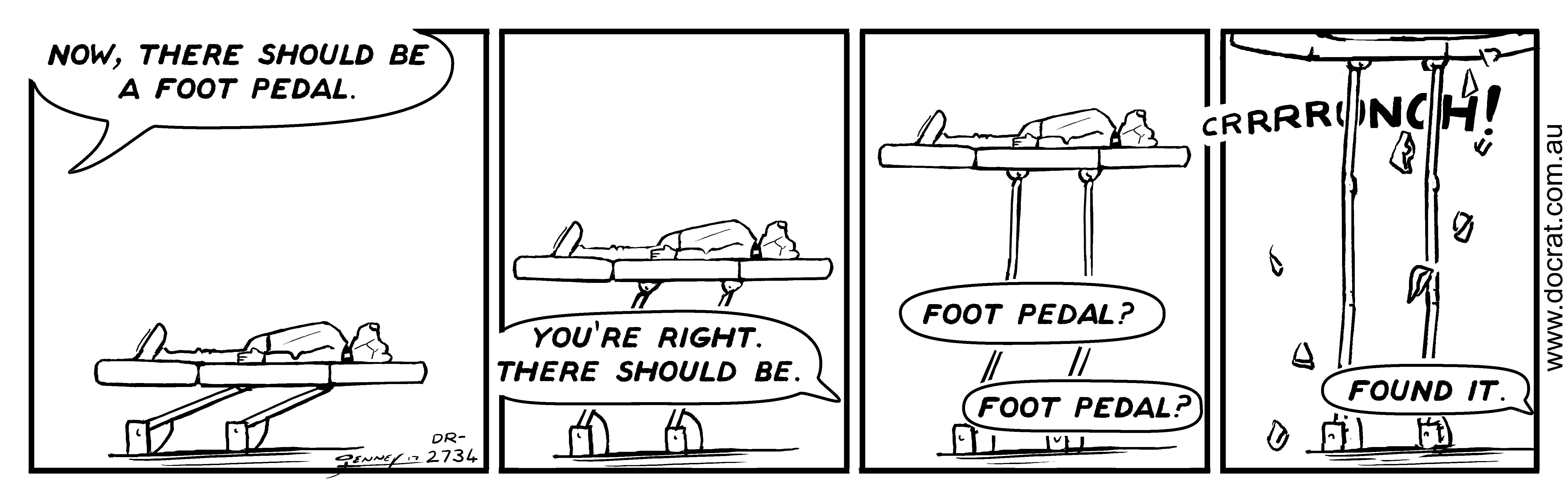 20170316
