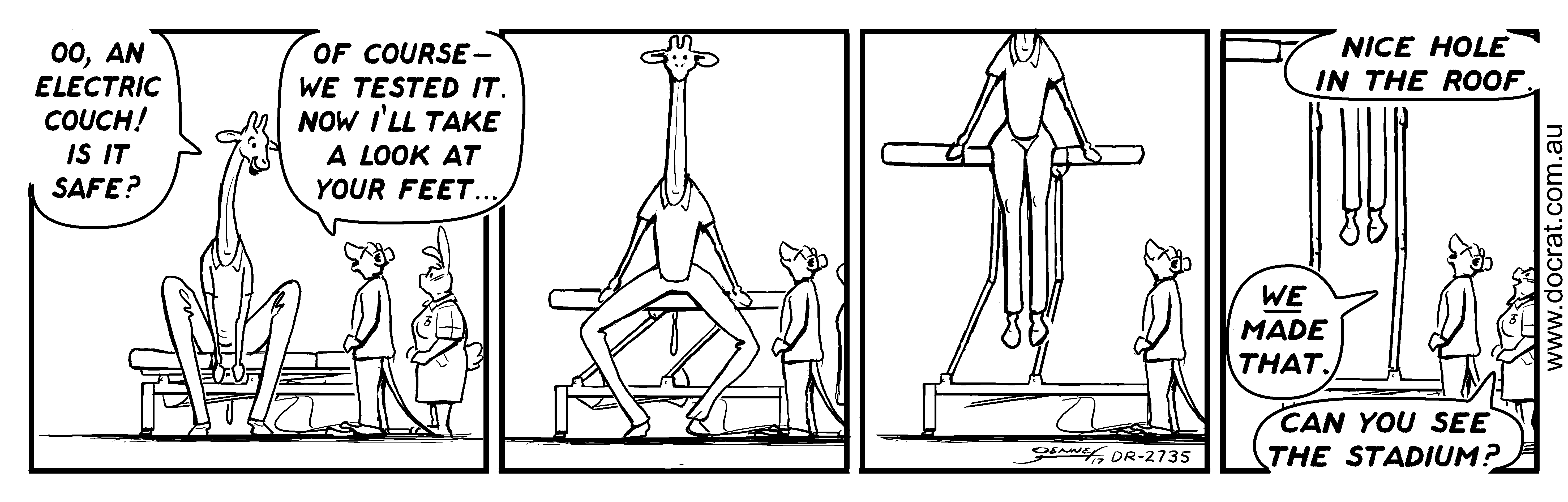 20170317