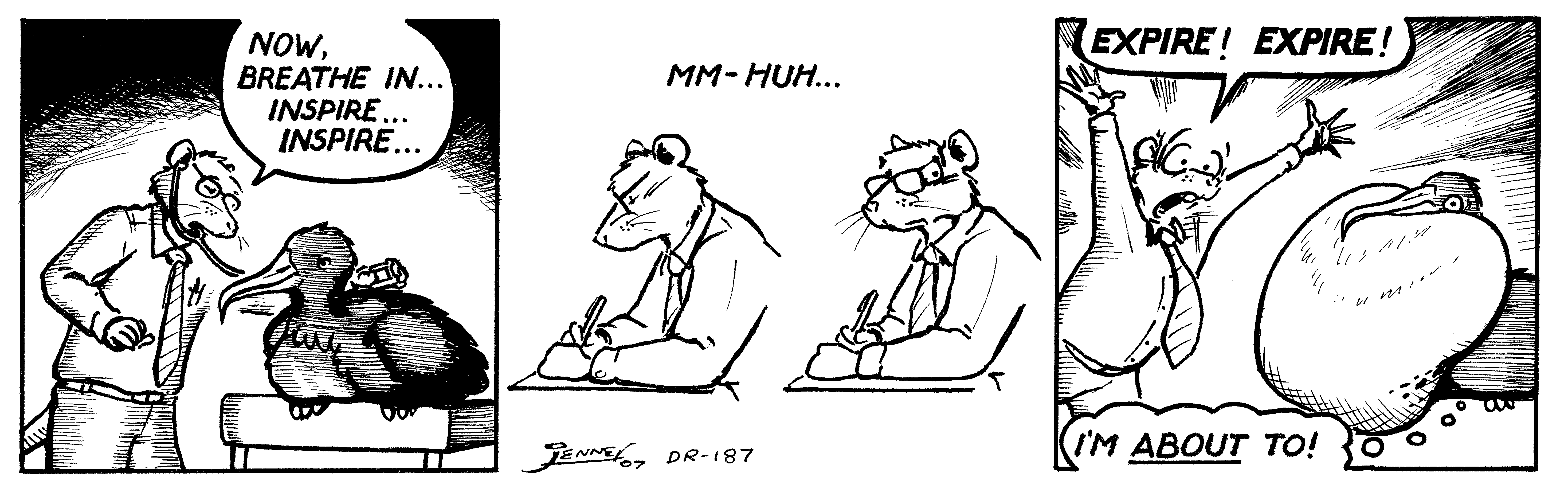 20070314