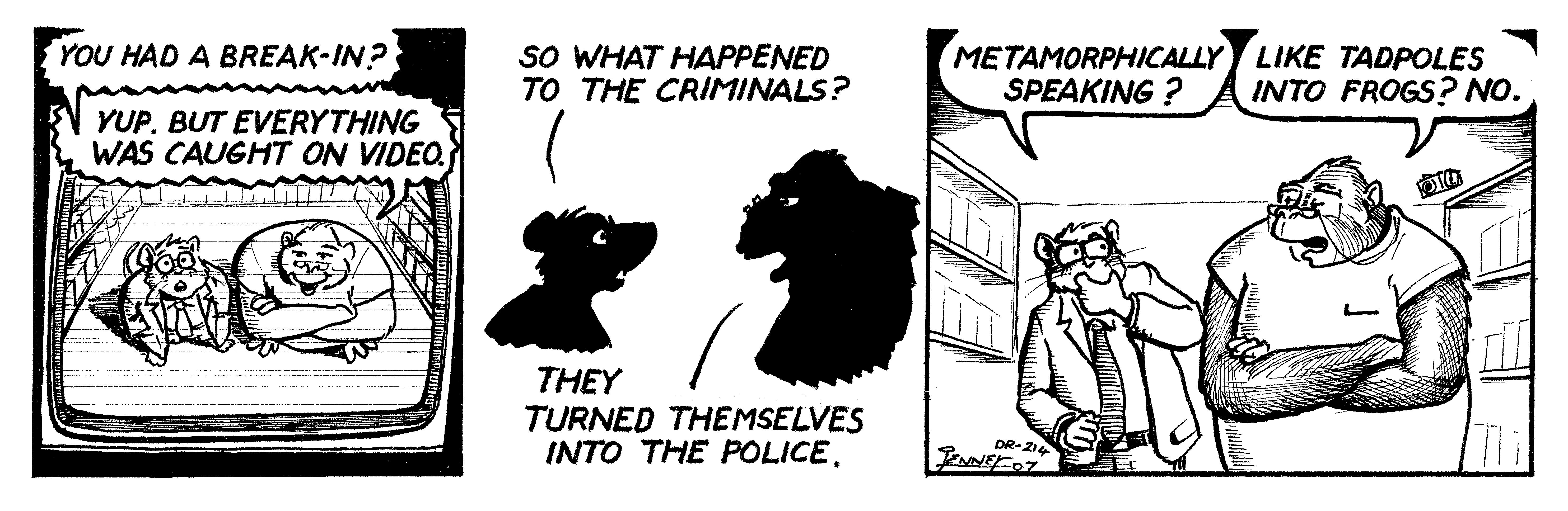 20070419