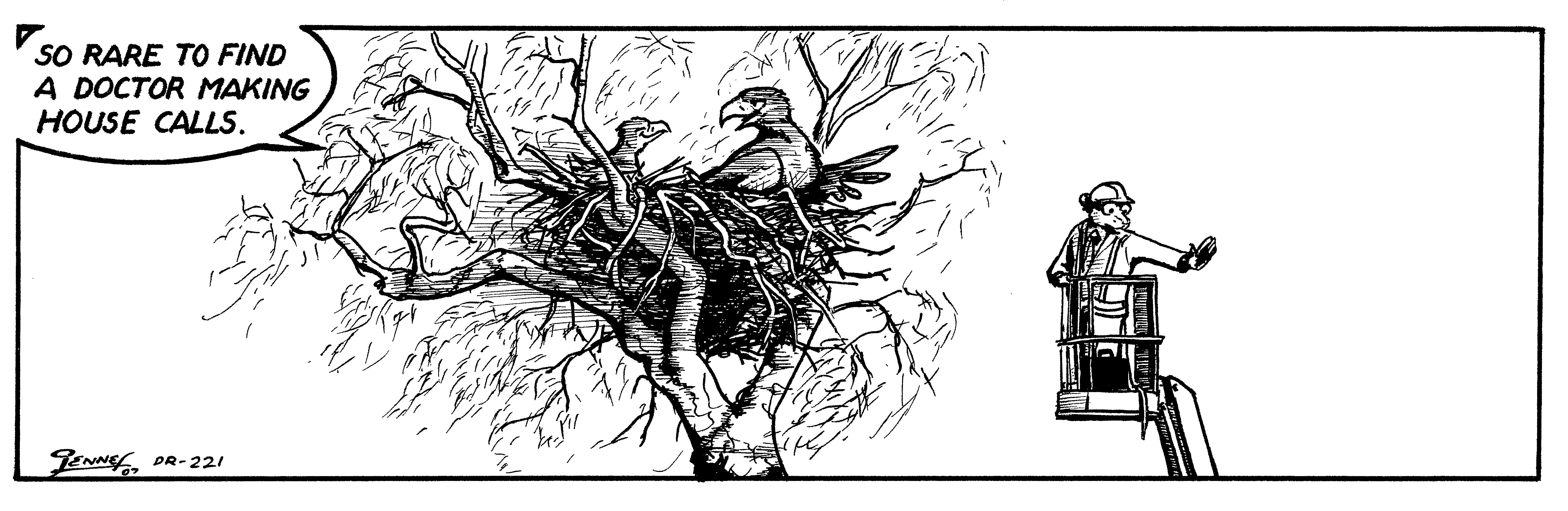 20070430