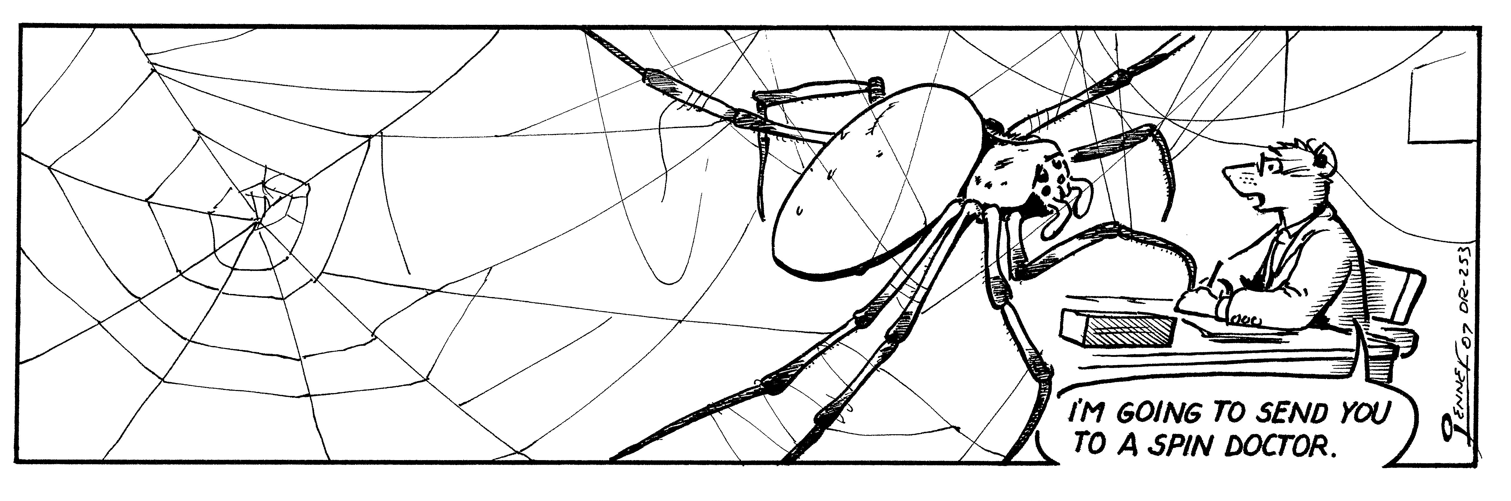 20070613