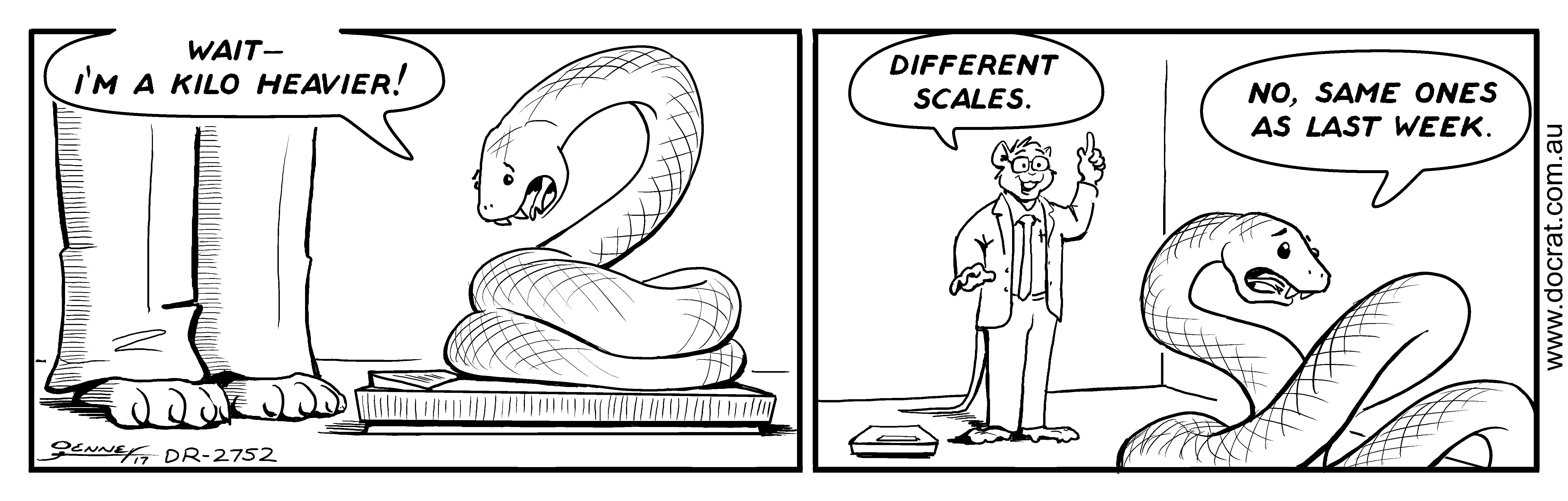20170411