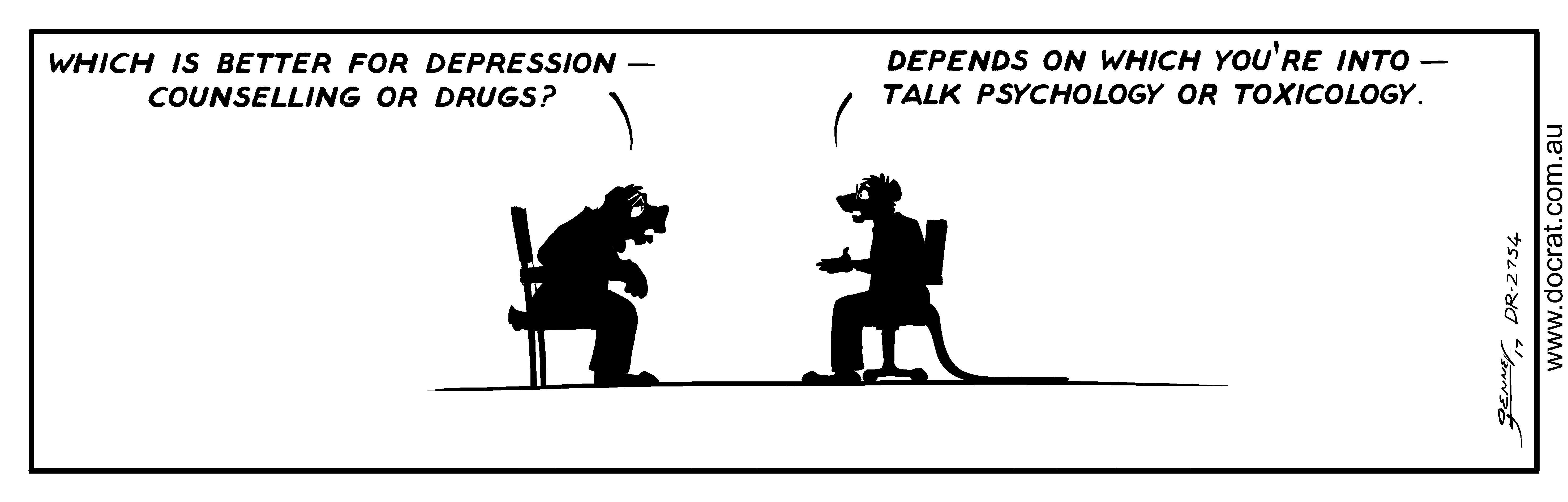 20170413