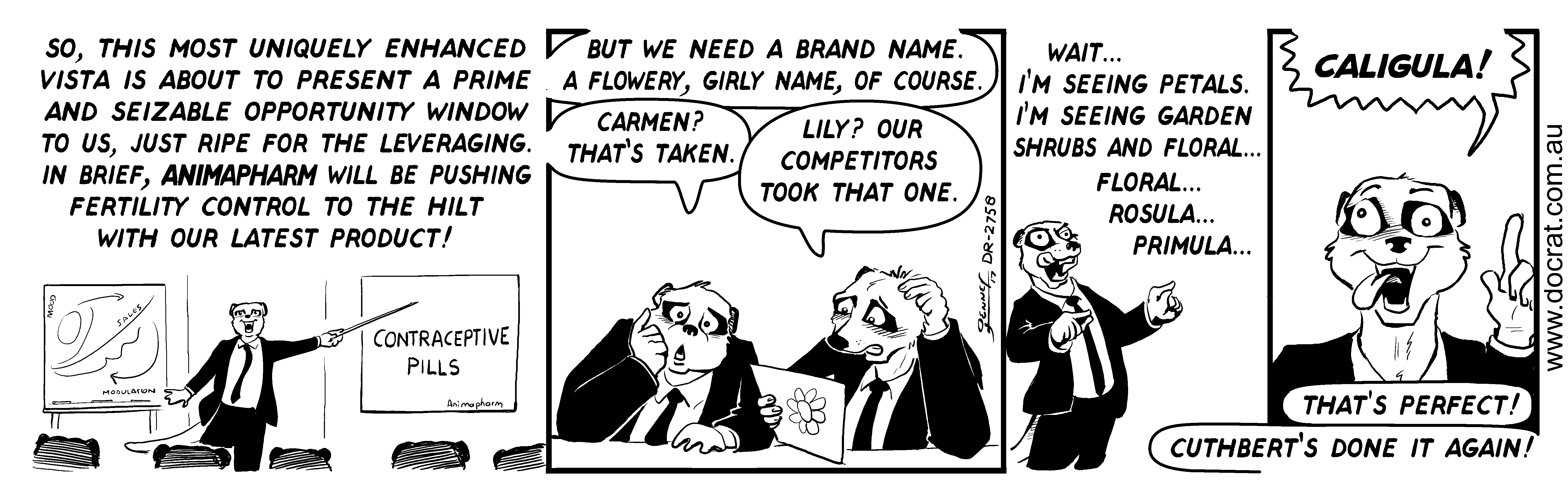20170419