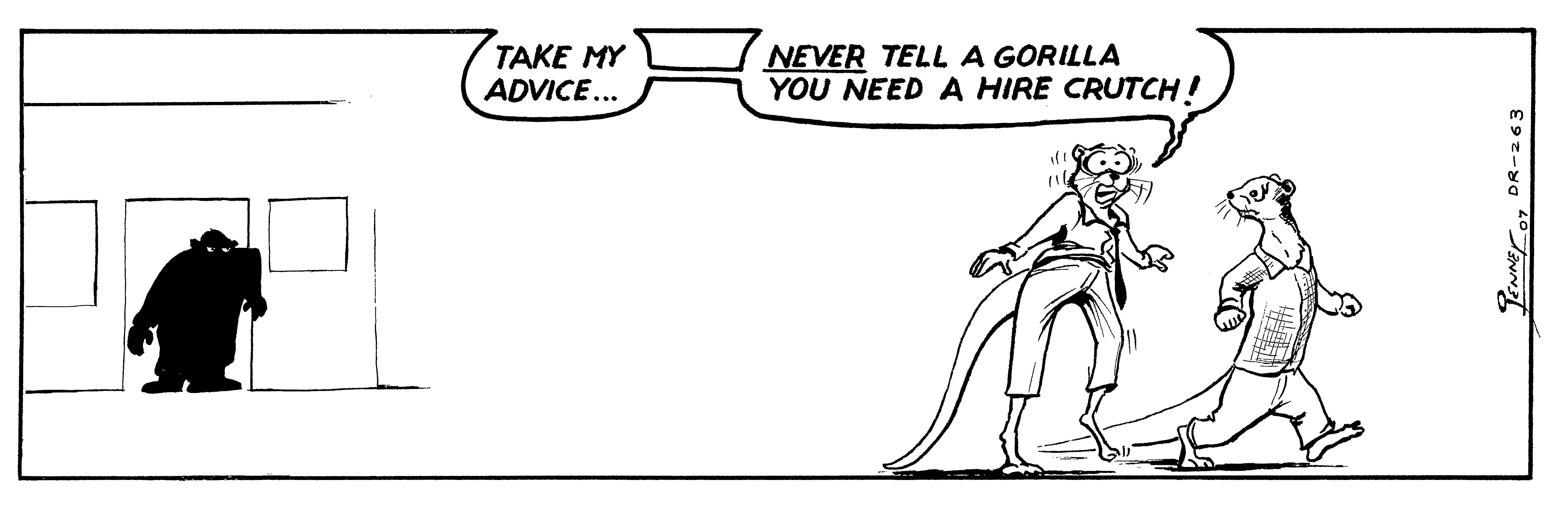 20070627
