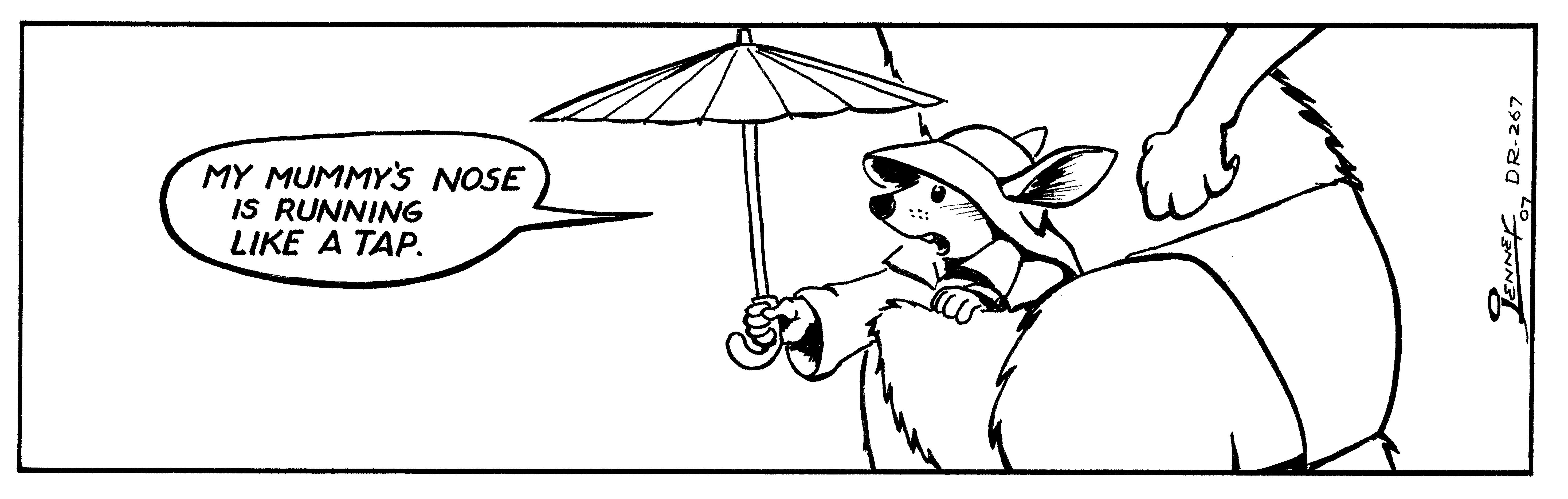 20060703