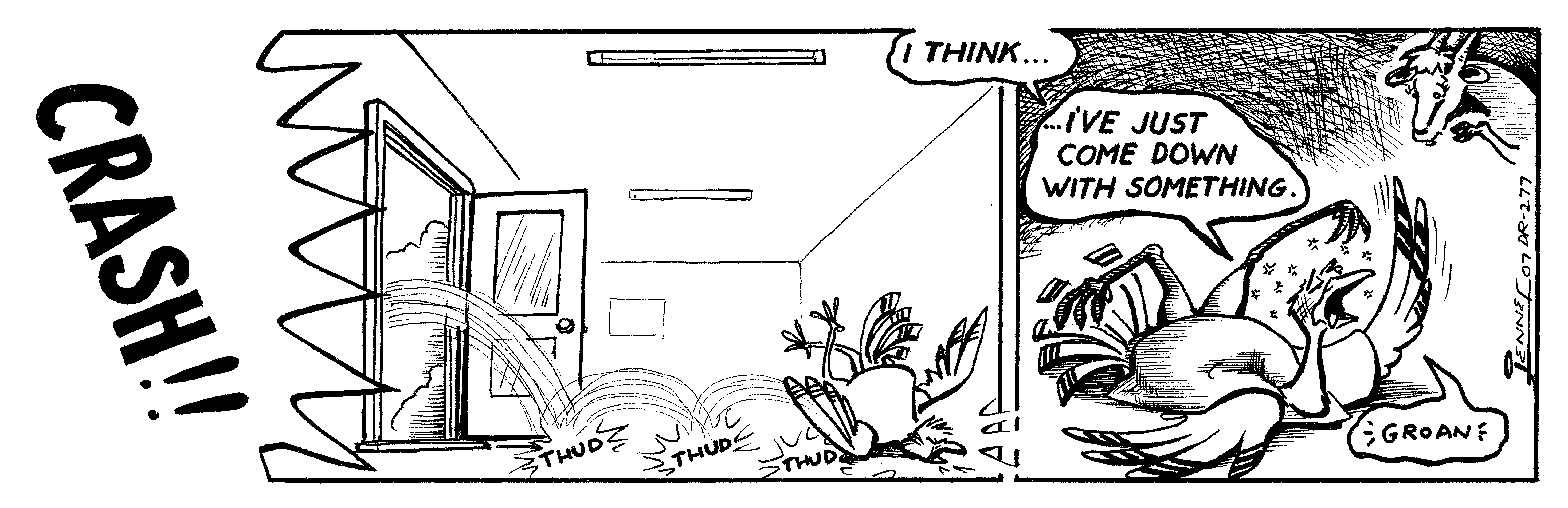 20070717