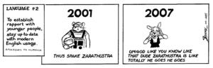 20070727